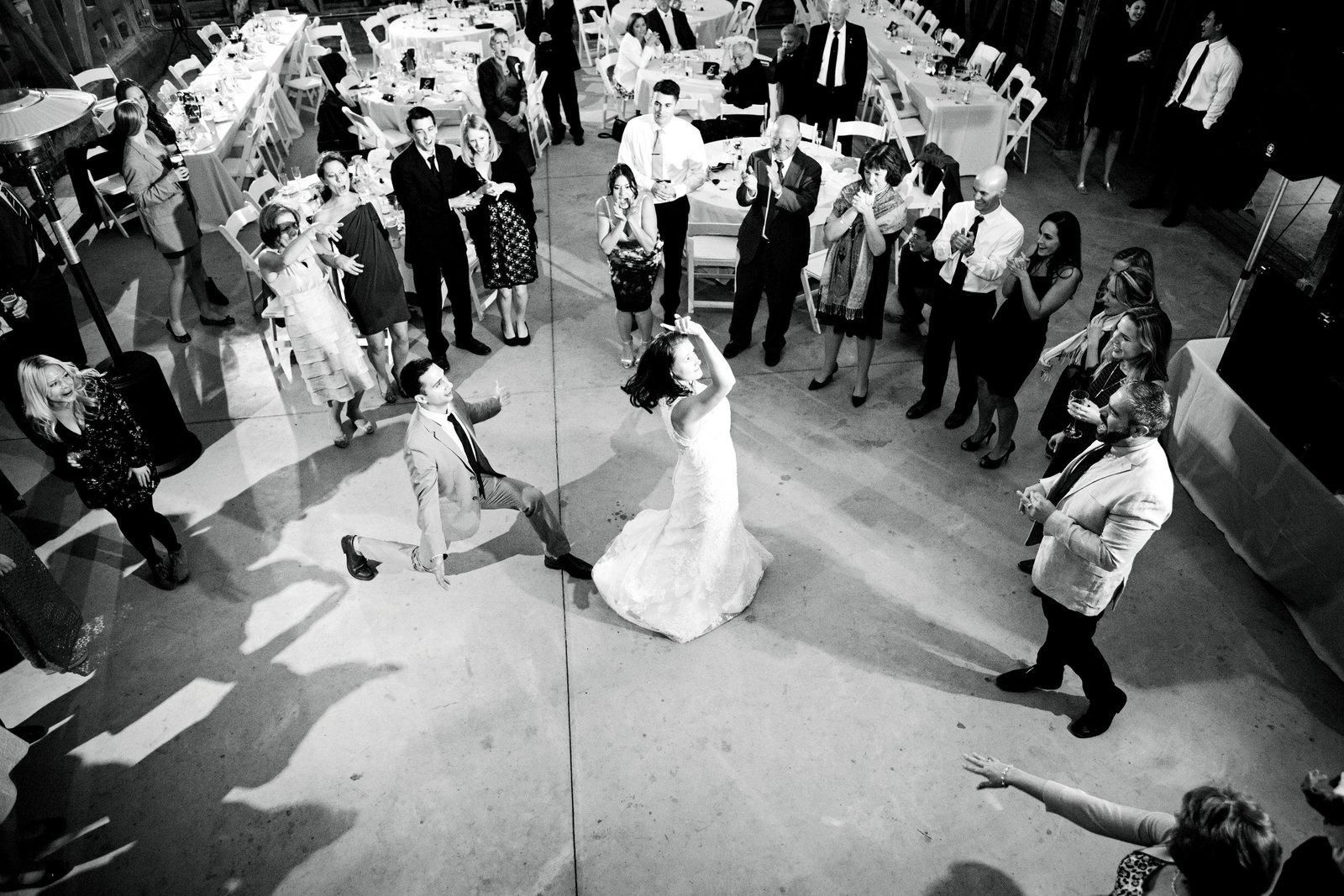 wedding portrait skyryder engagement wedding photography blacksburg roanoke charlottesville lexington radford-226