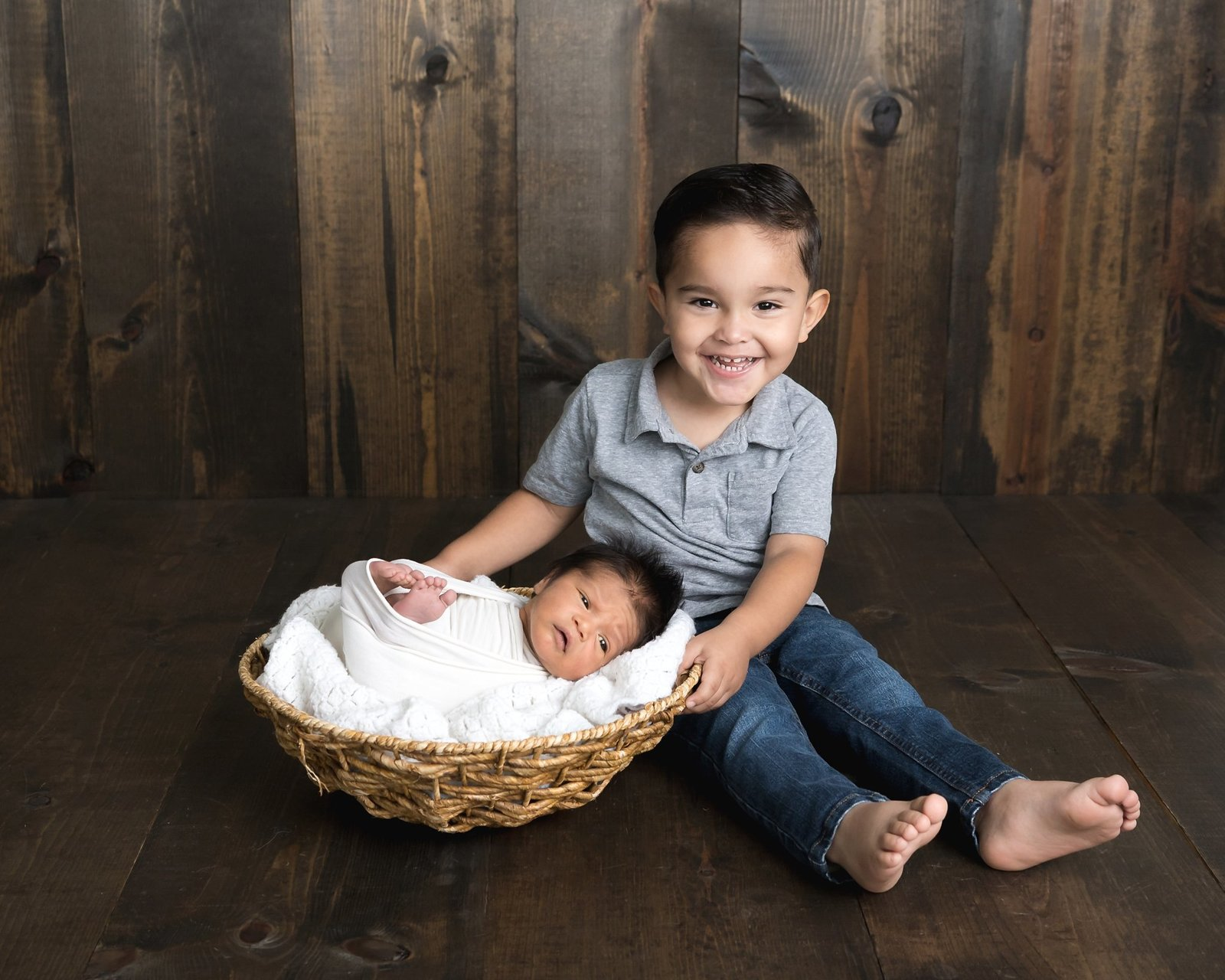 orange-county-newborn-photographer_0040