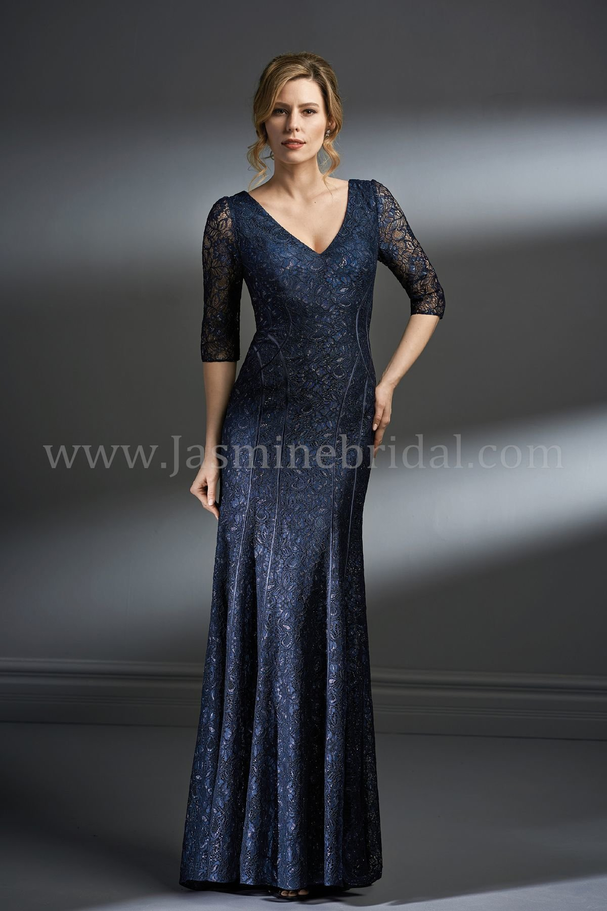 mother-of-the-bride-dresses-K198064-F