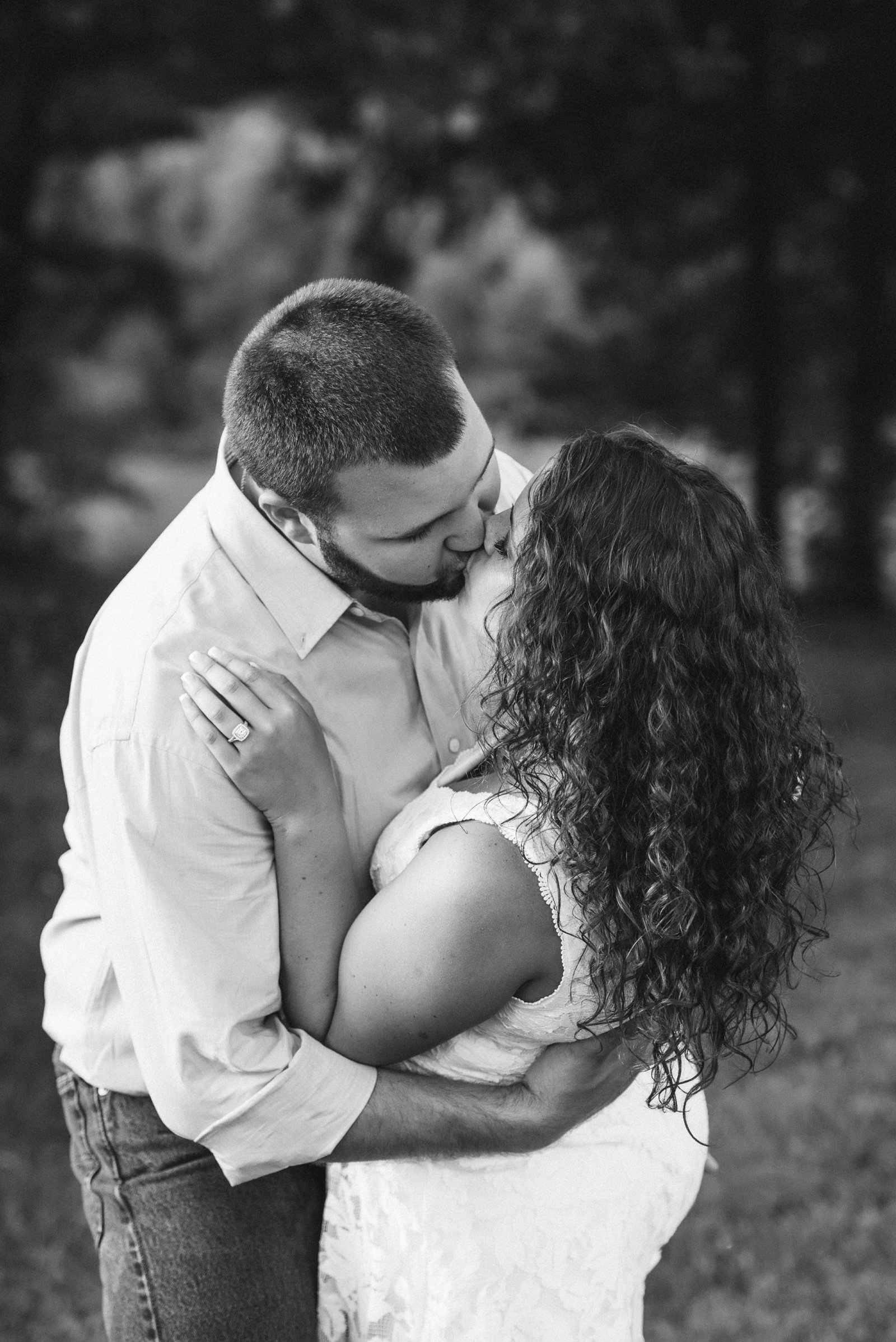 NJ_Rustic_Engagement_Photography153