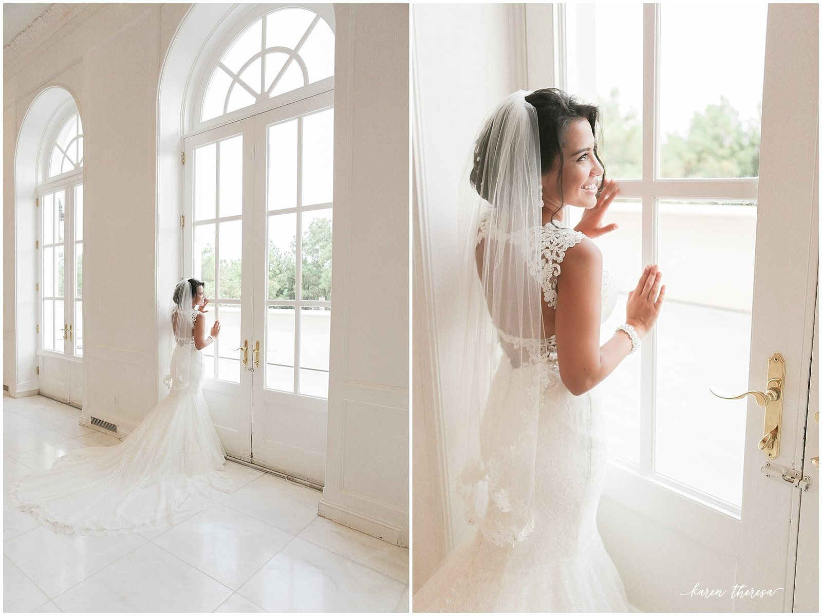 Chateau Cocomar-beautiful bridal photography-karen theresa photography_0766
