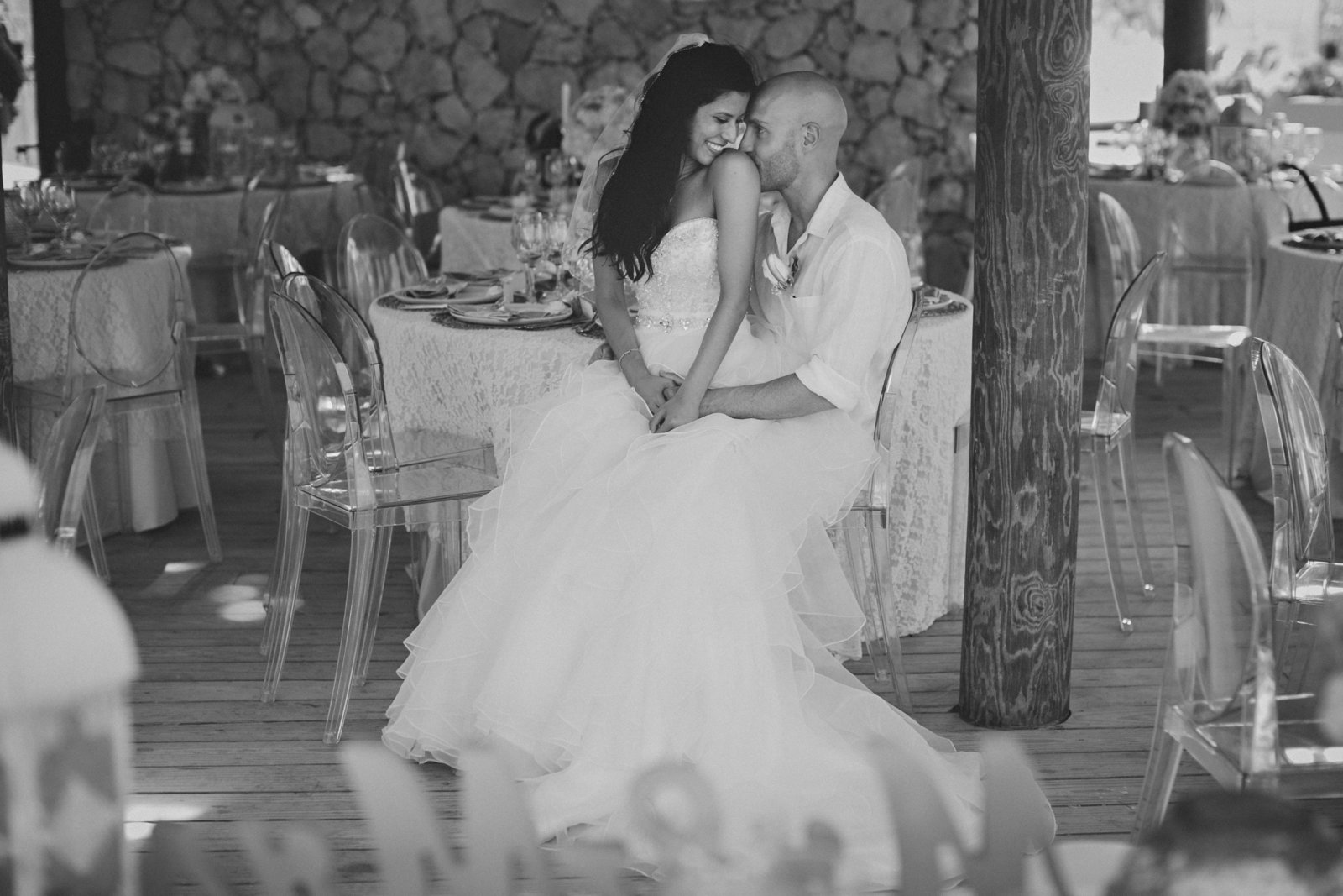 punta_cana_caribbean_wedding_photographer_120