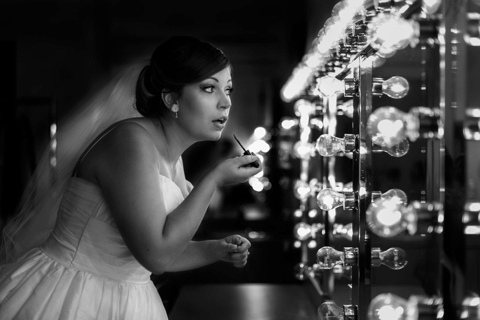 Sophias Art Photography Orlando Wedding Photographers (15)
