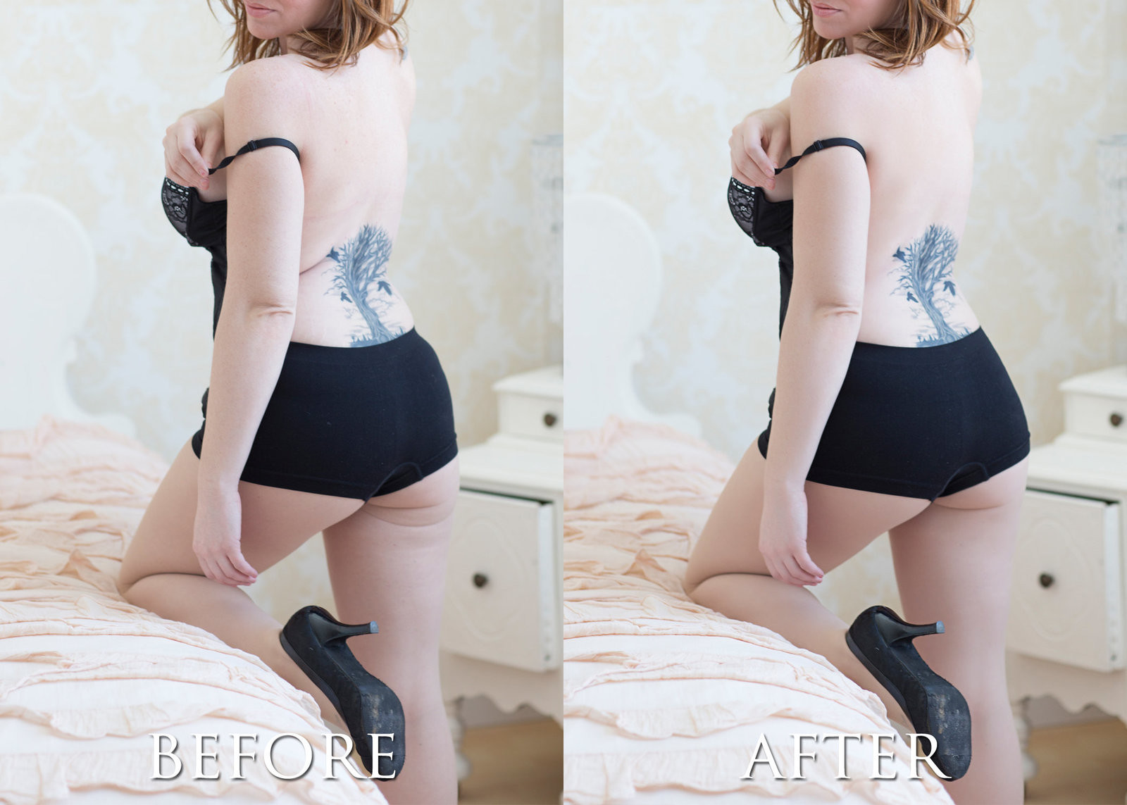 Before and After Retouch_12