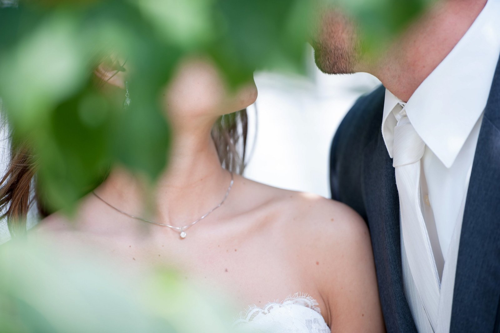Details at a wedding in Grand Forks photographed by Kris kandel. Beautiful intimate moments.