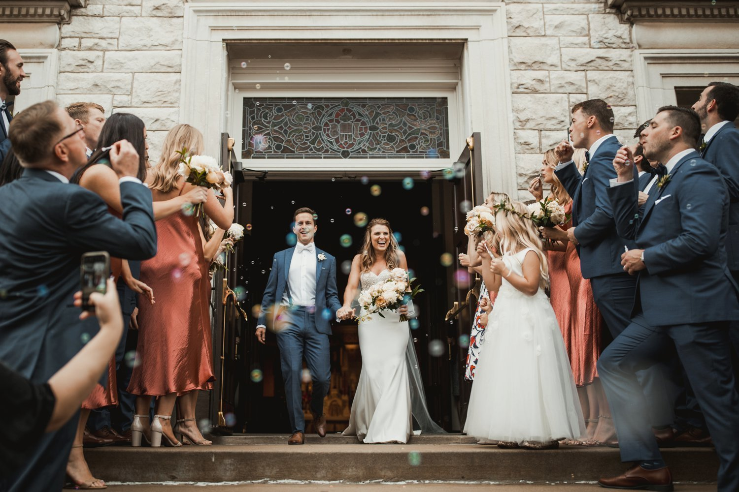 Kansas City Salt Lake City Destination Wedding Photographer_0124