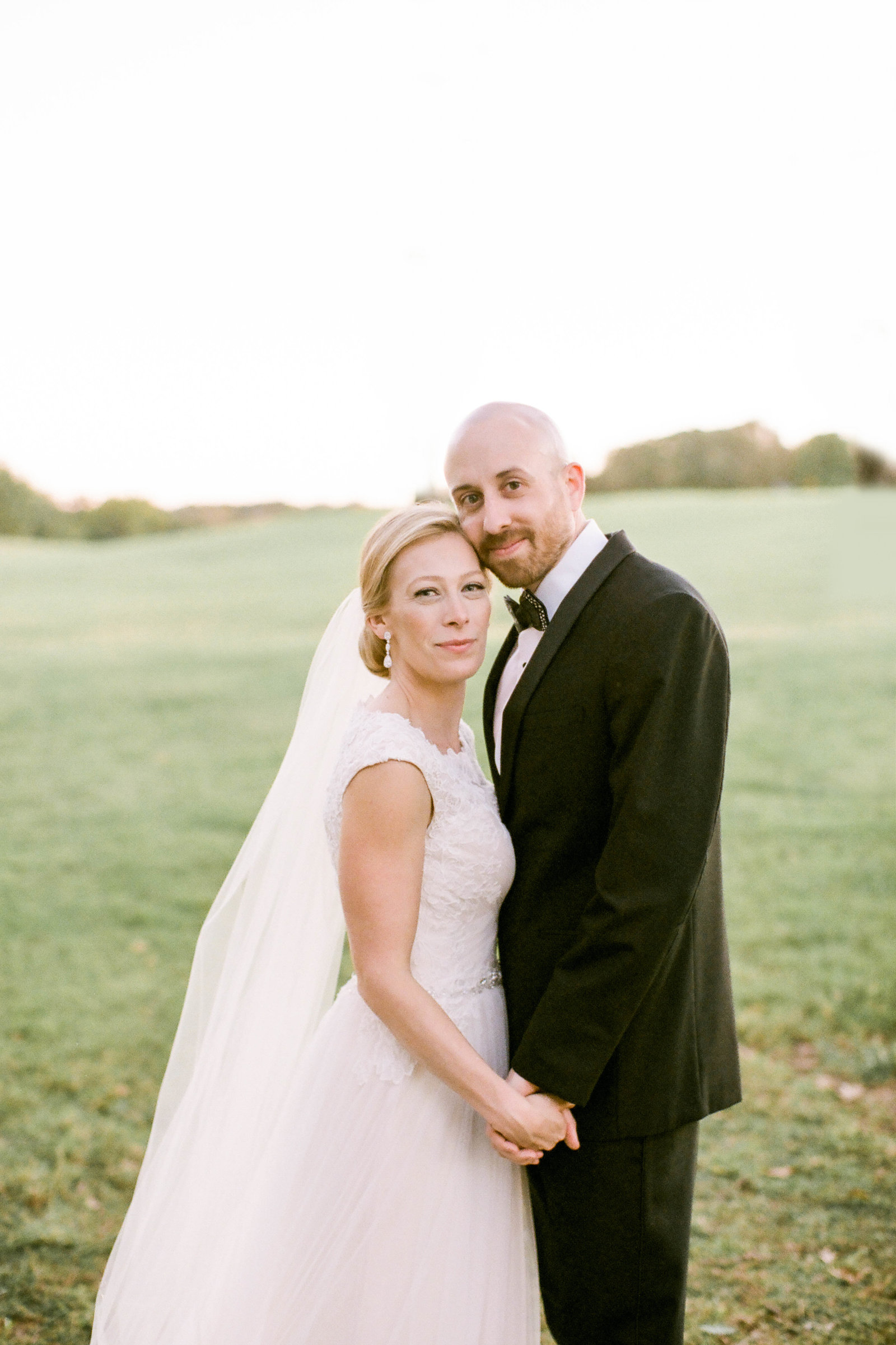 Dallas fine art wedding photographer-65