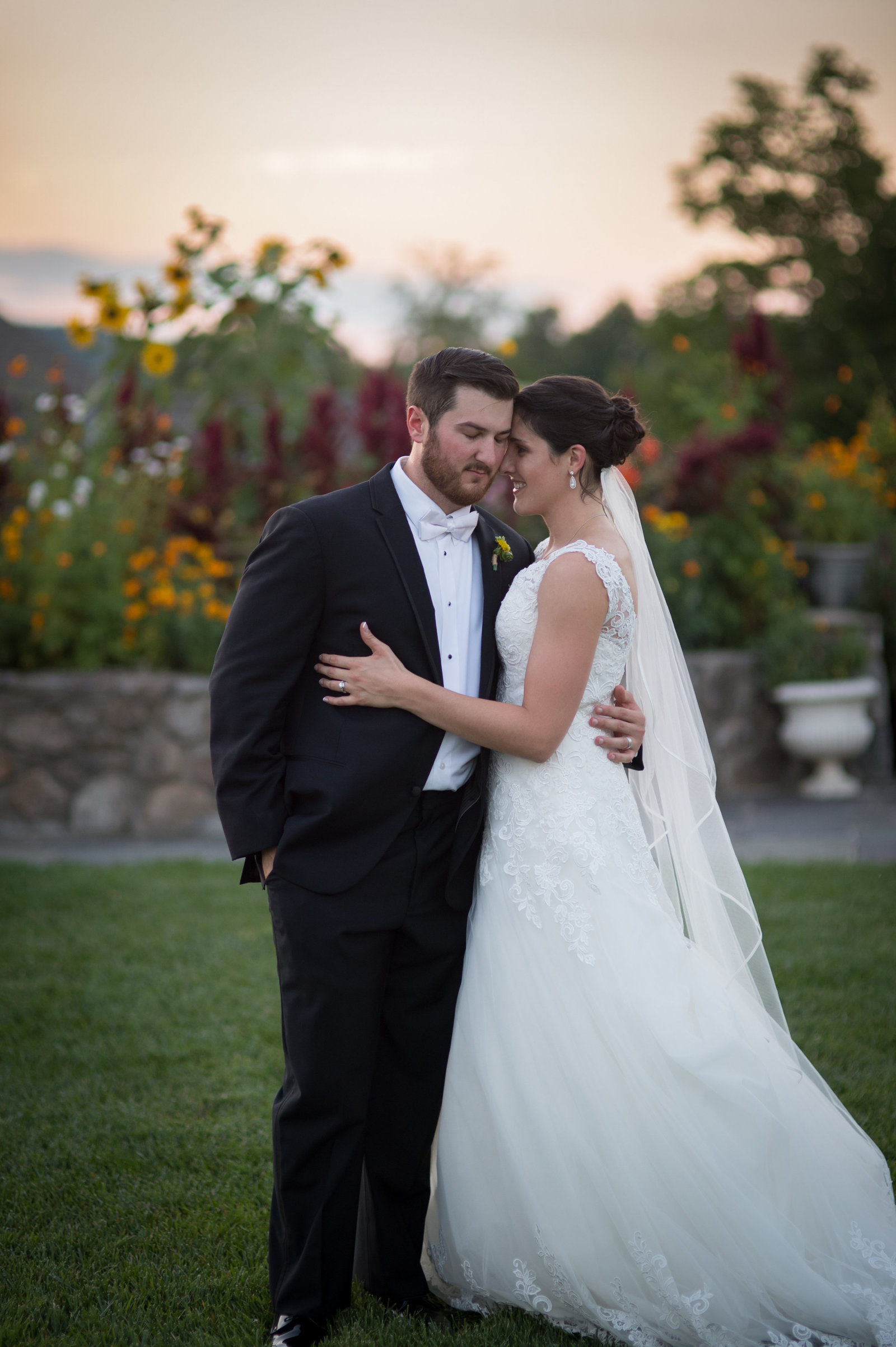 Jillian Dan Candlelight Farms Wedding-BrideGroom Formals-0115