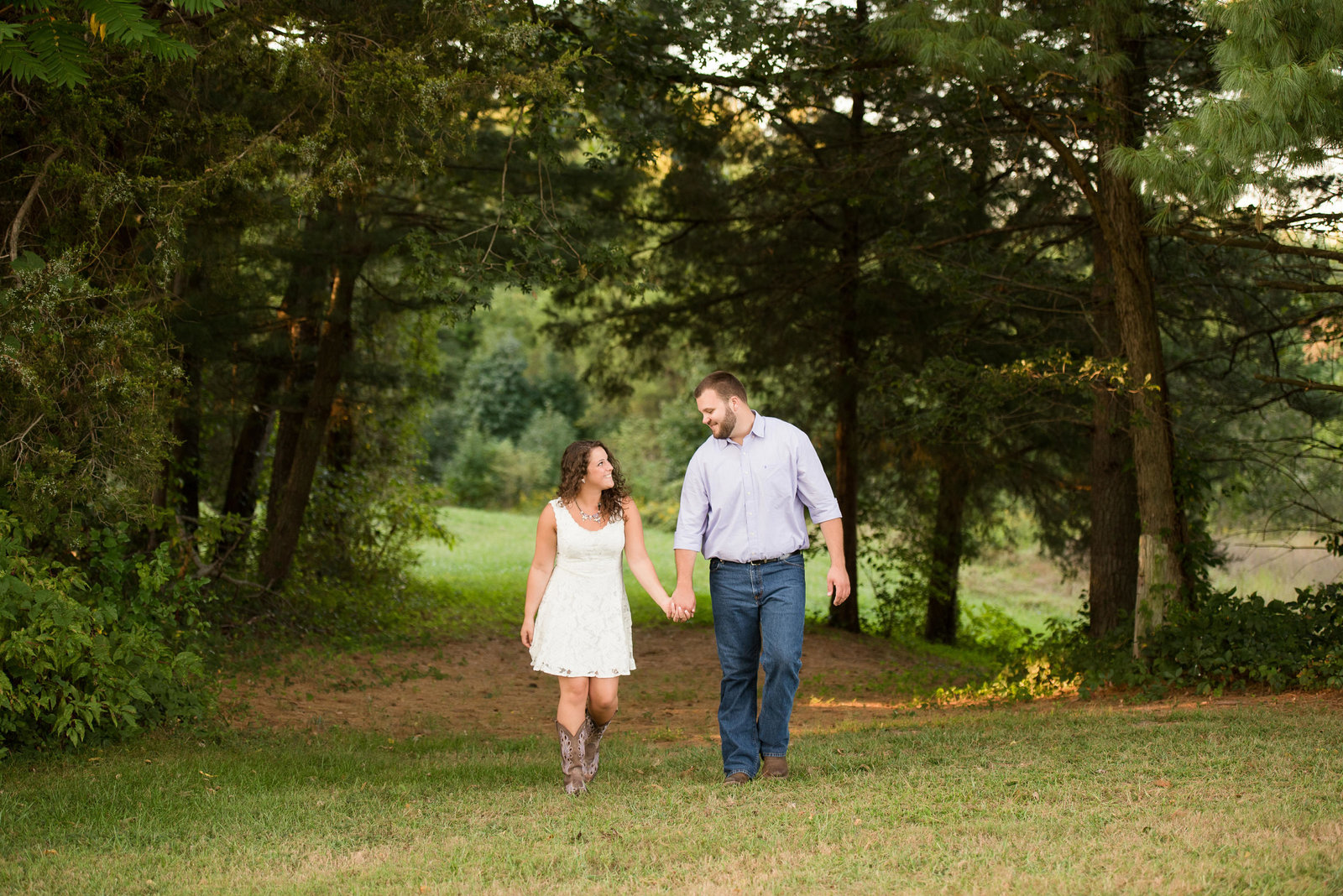 NJ_Rustic_Engagement_Photography131