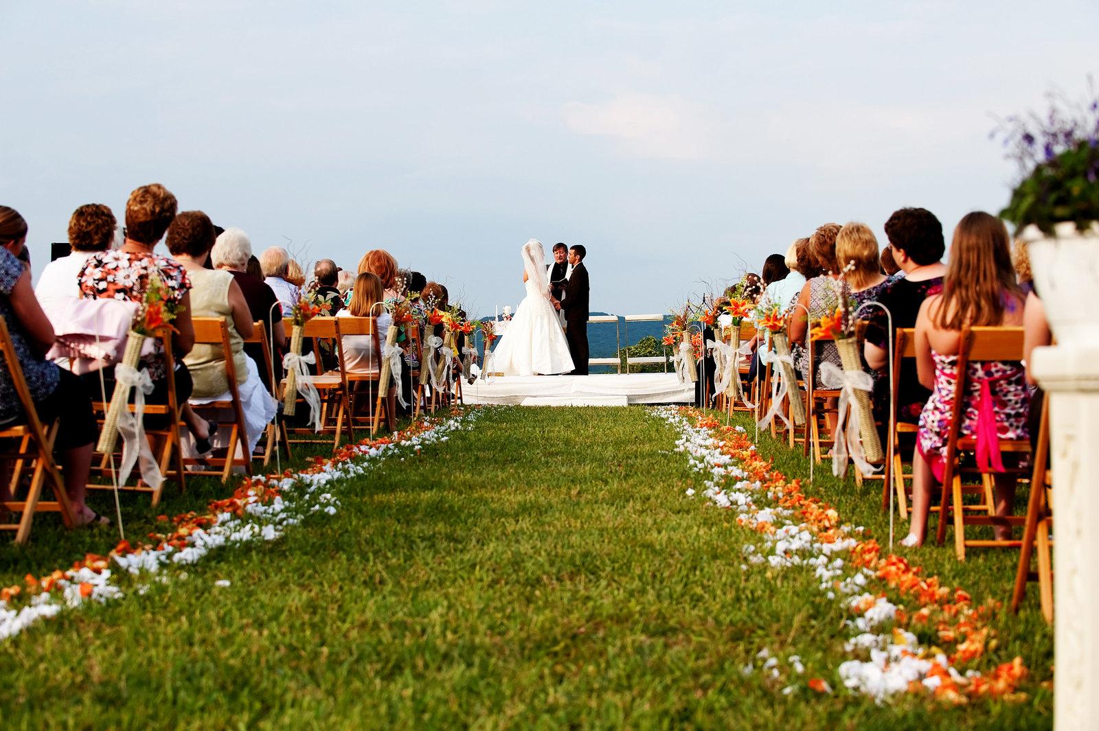 Ceremonies-108