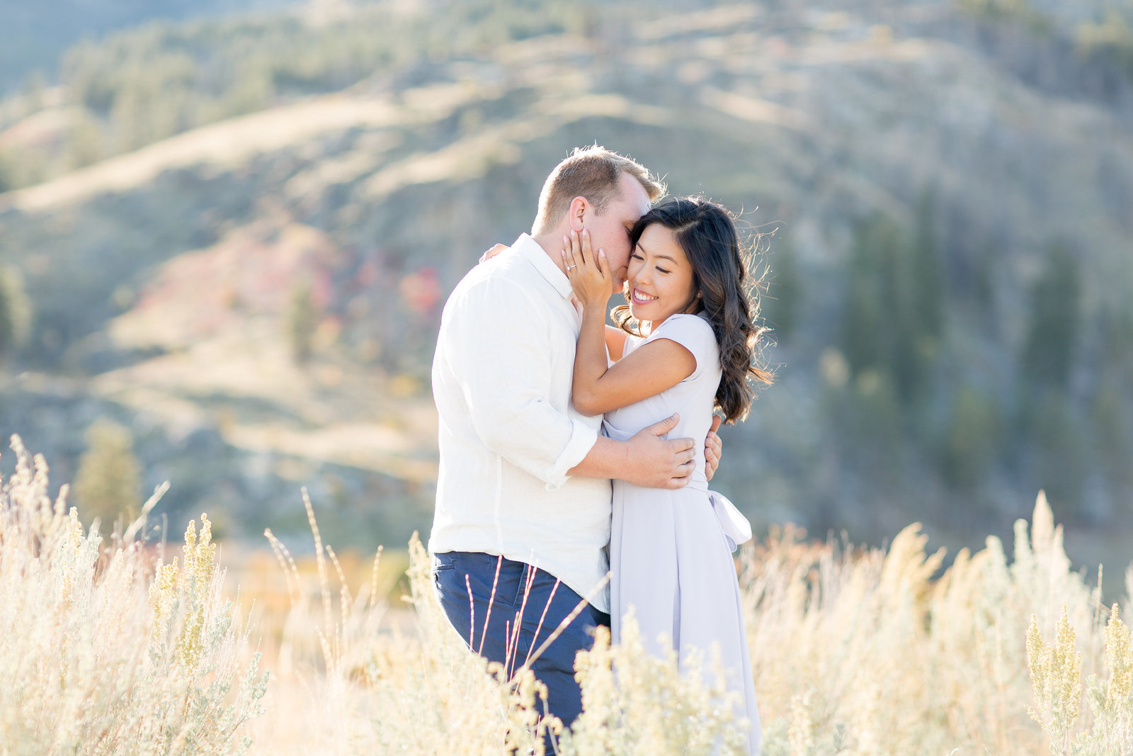 Kyle & Alisa | Previews | Emily Moller Photography  (5 of 14)