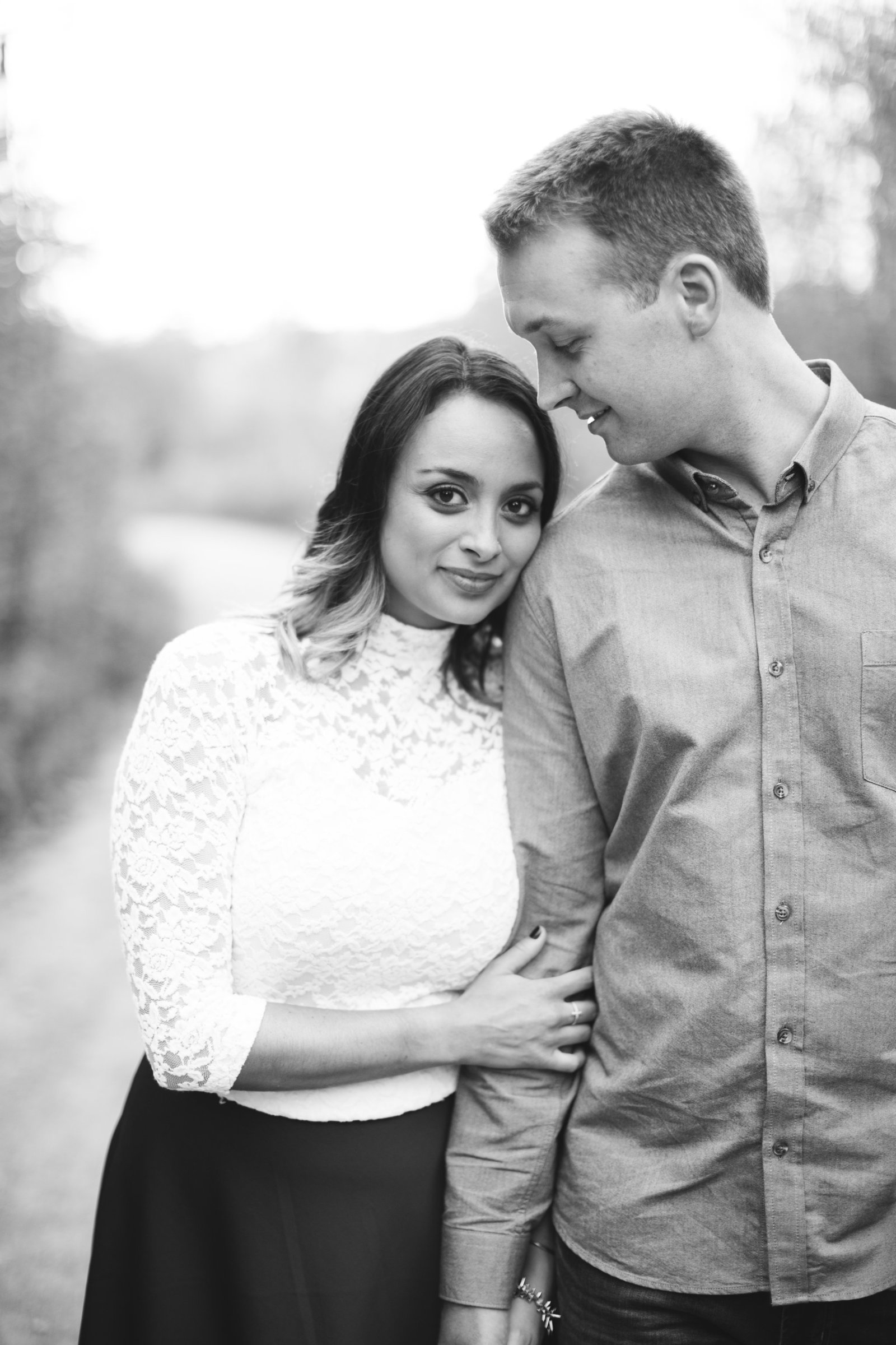 Saint John Engagement Photos by Jordan & Judith - Saint John NB Wedding Photographers and Filmmakers36
