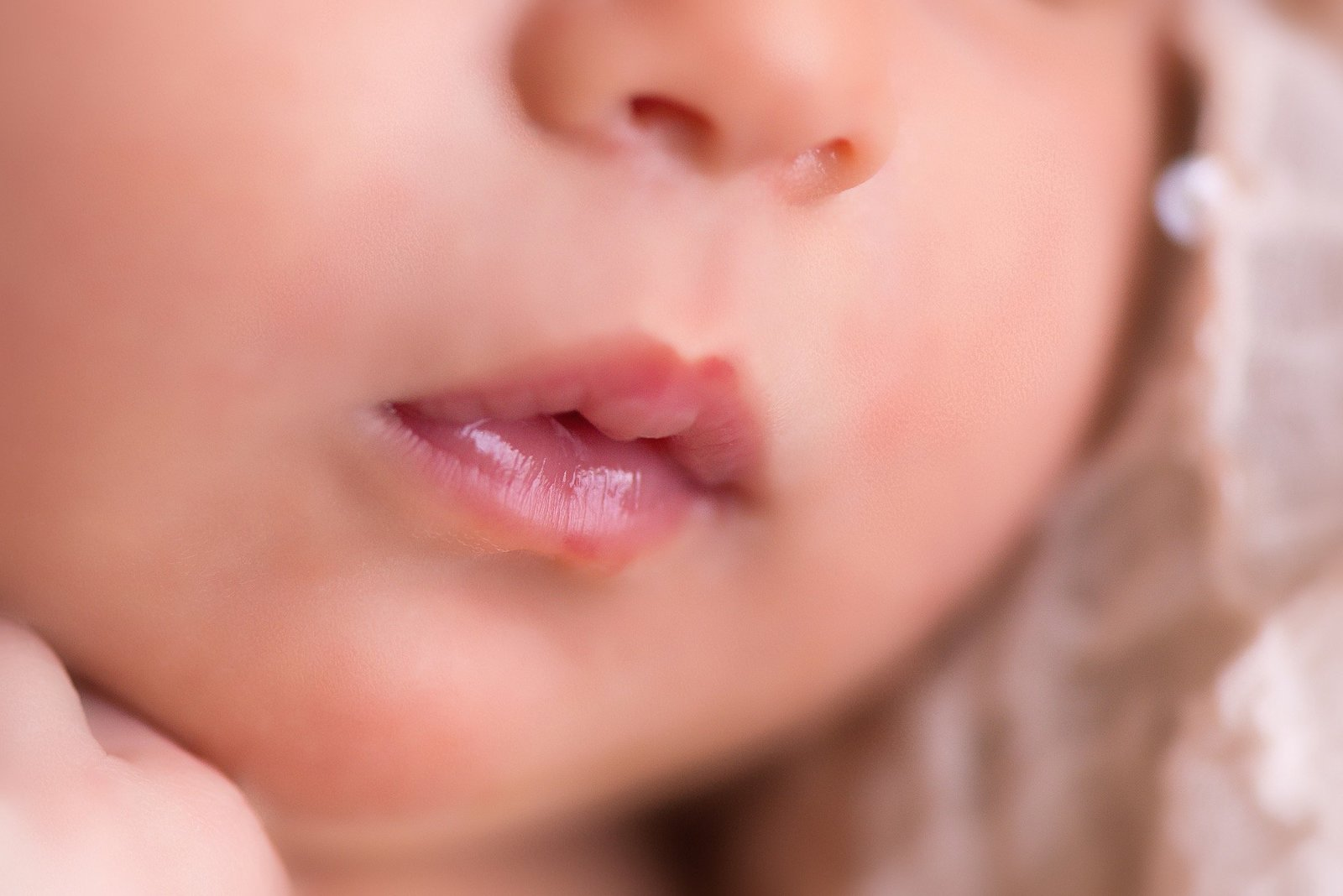 dsc lips