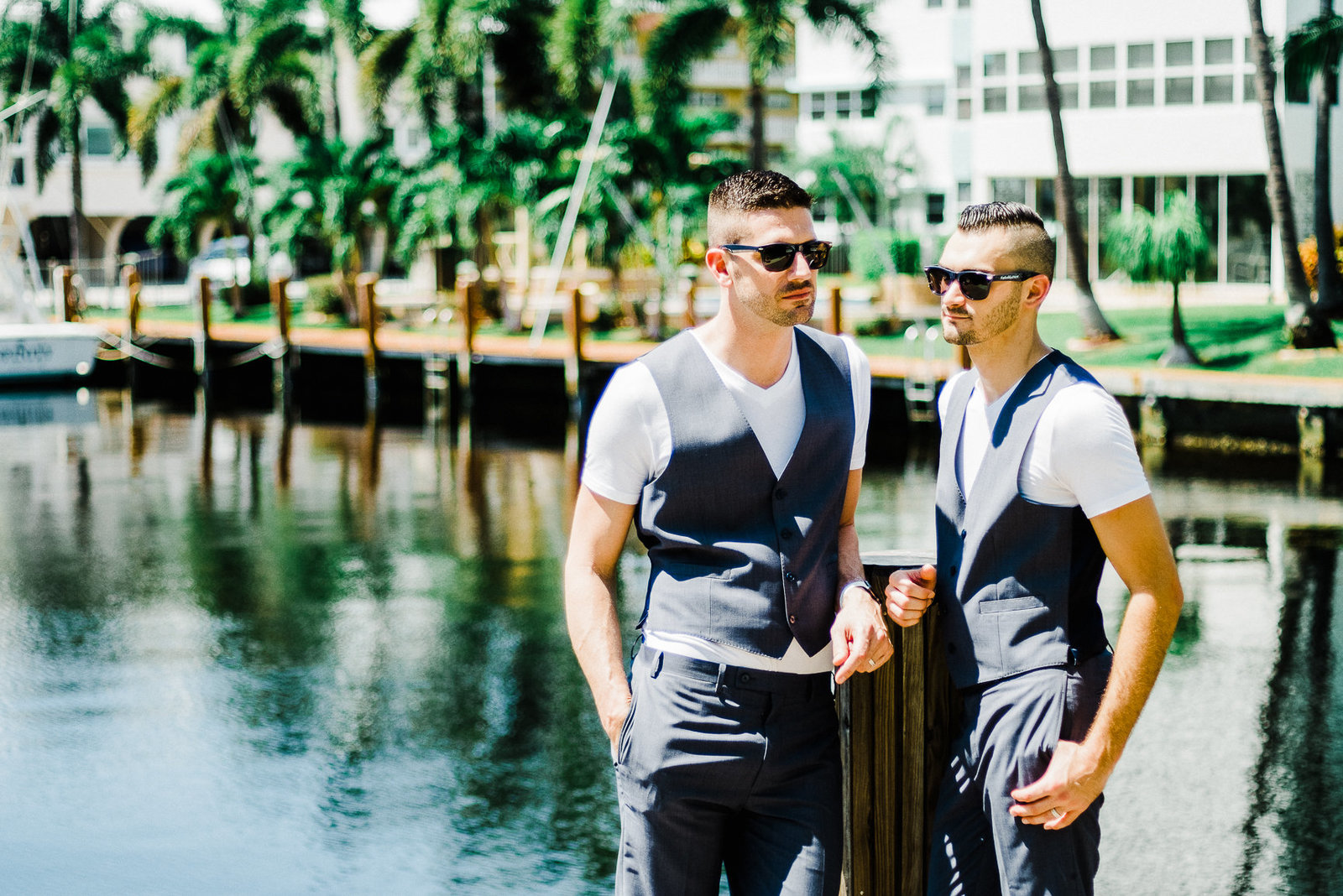 WEDDINGPHOTOGRAPHERMIAMI-110