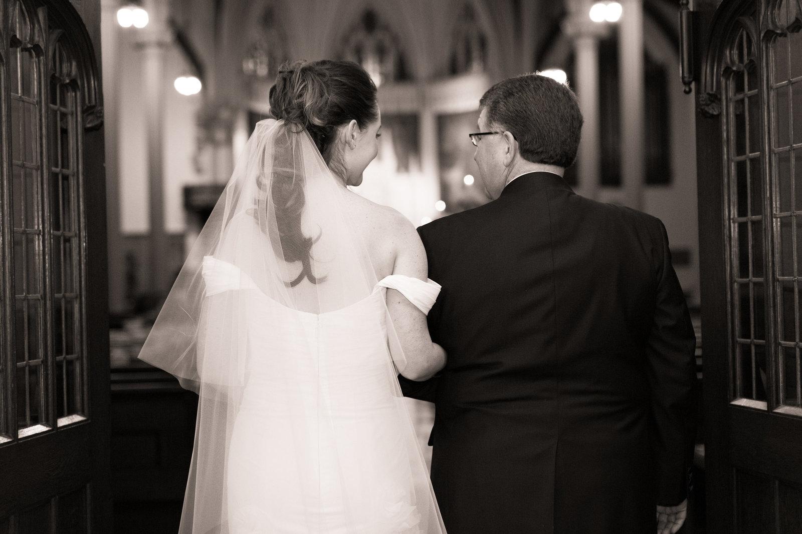 Wedding Photos- NYC Wedding Photographer-232