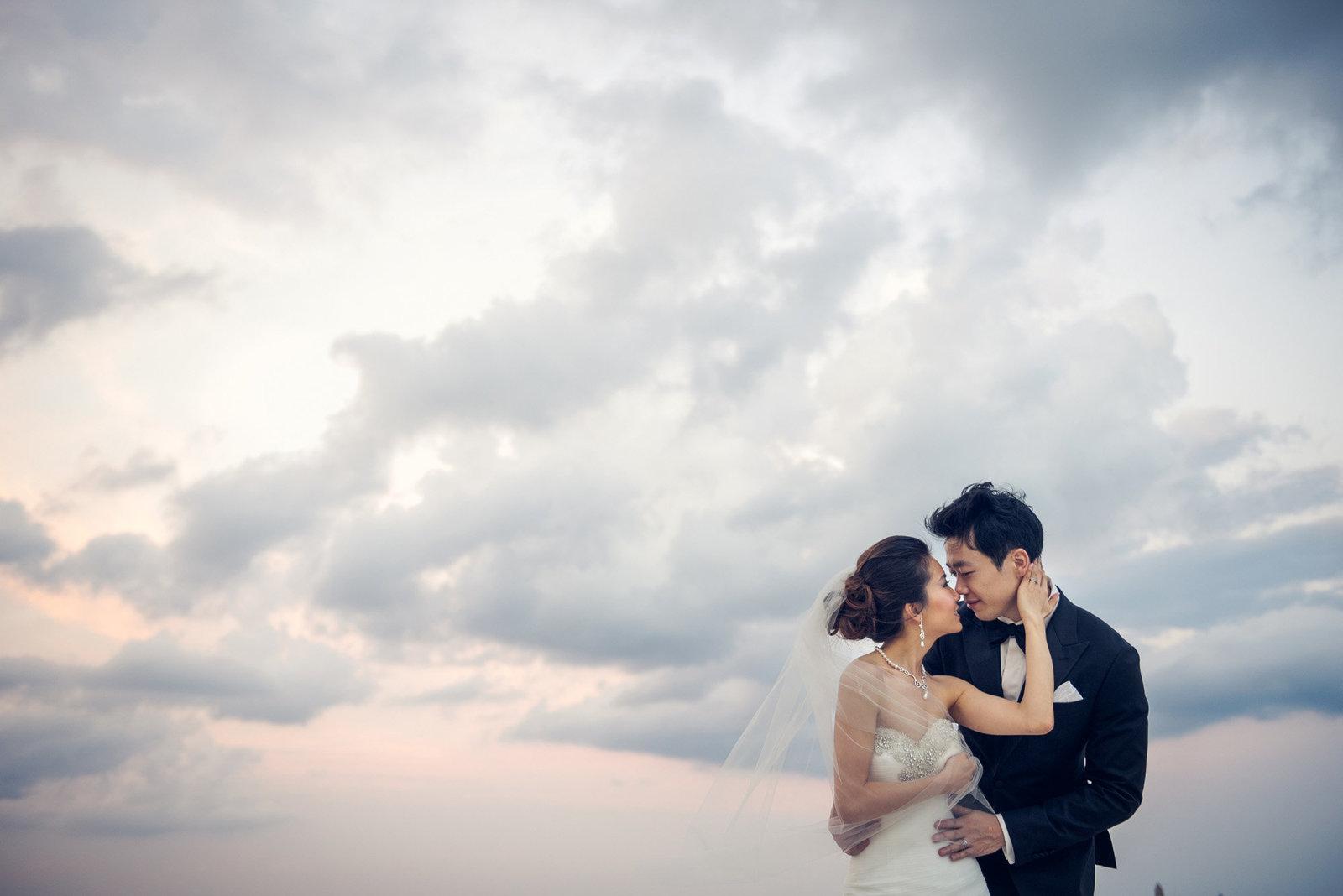 hazel weddings 028