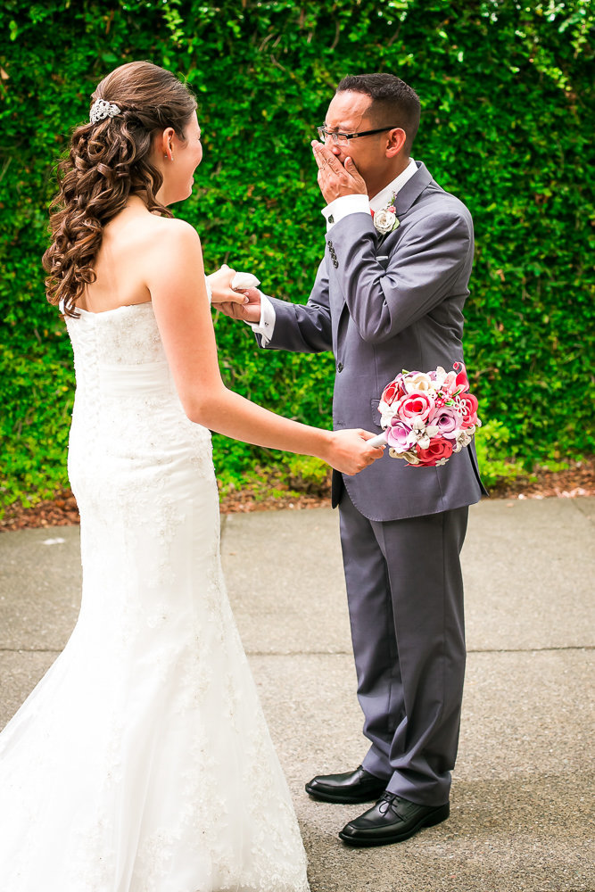 Donna Beck Photography Wedding-124
