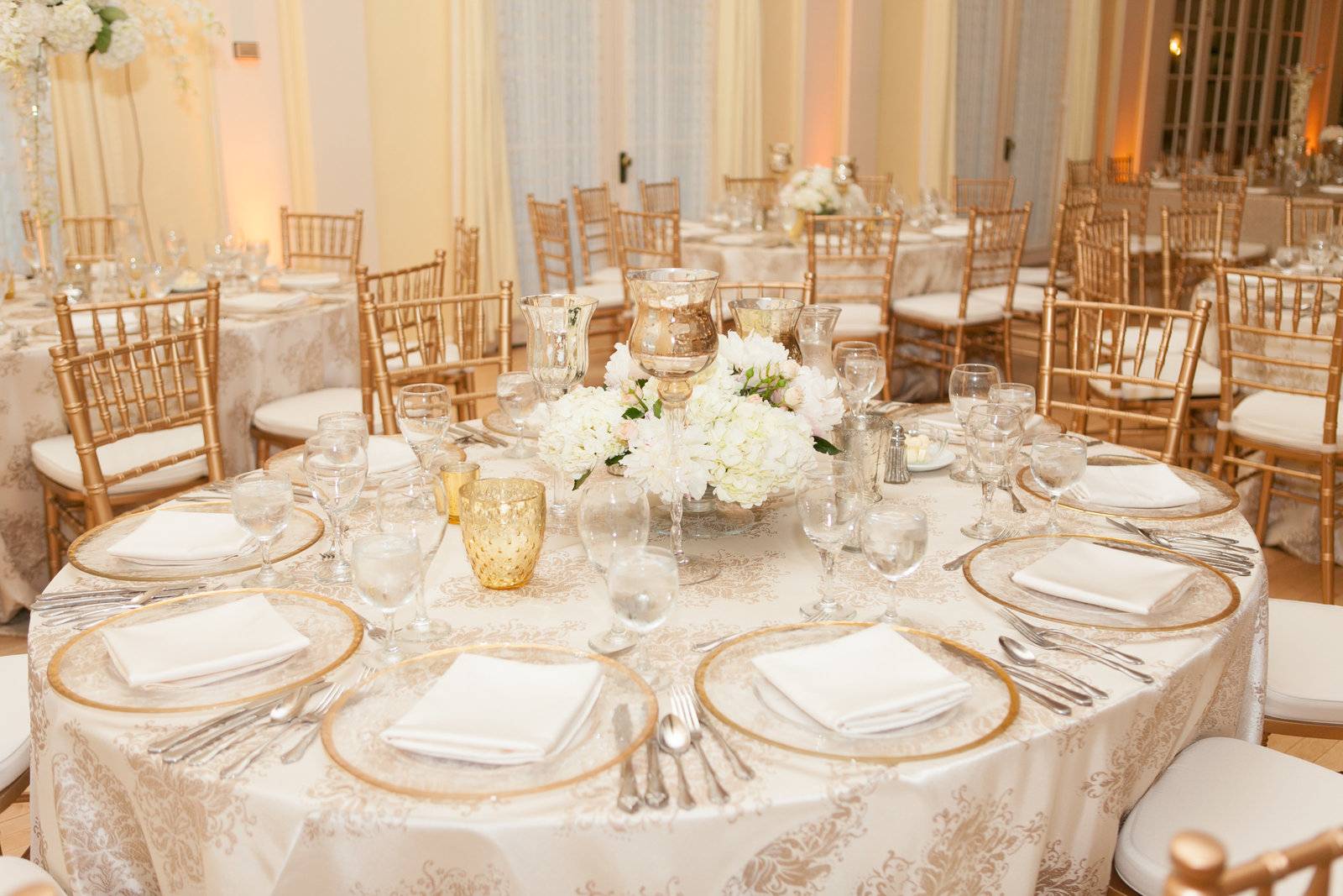 Wedding planning and event design in minneapolis minnesota junglespirit Image collections