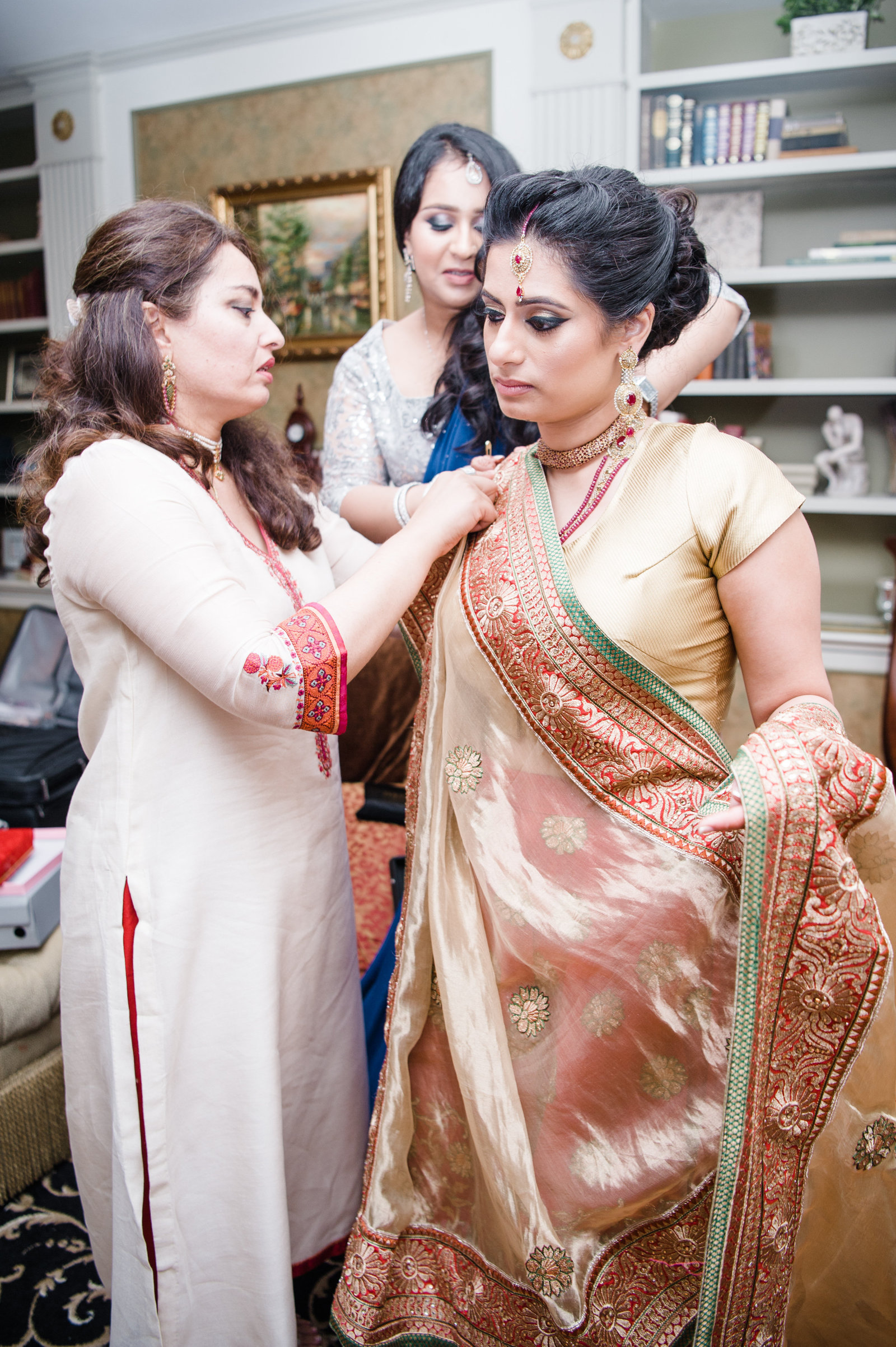 Minhas-Sohail Wedding by The Hill Studios-336