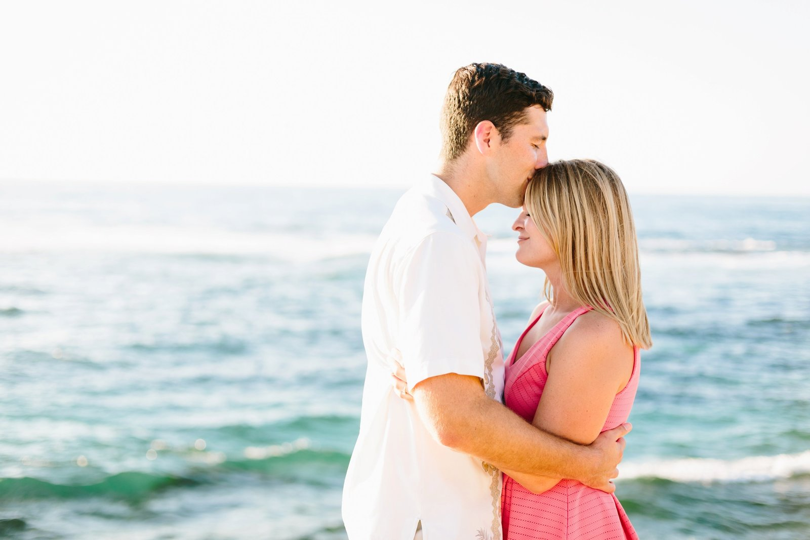 Engagement Photos-Jodee Debes Photography-150