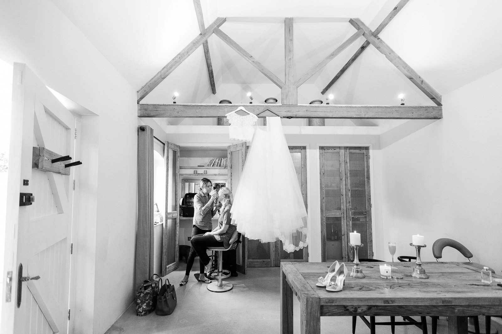 adorlee-0741-southend-barns-wedding-photographer-chichester-west-sussex