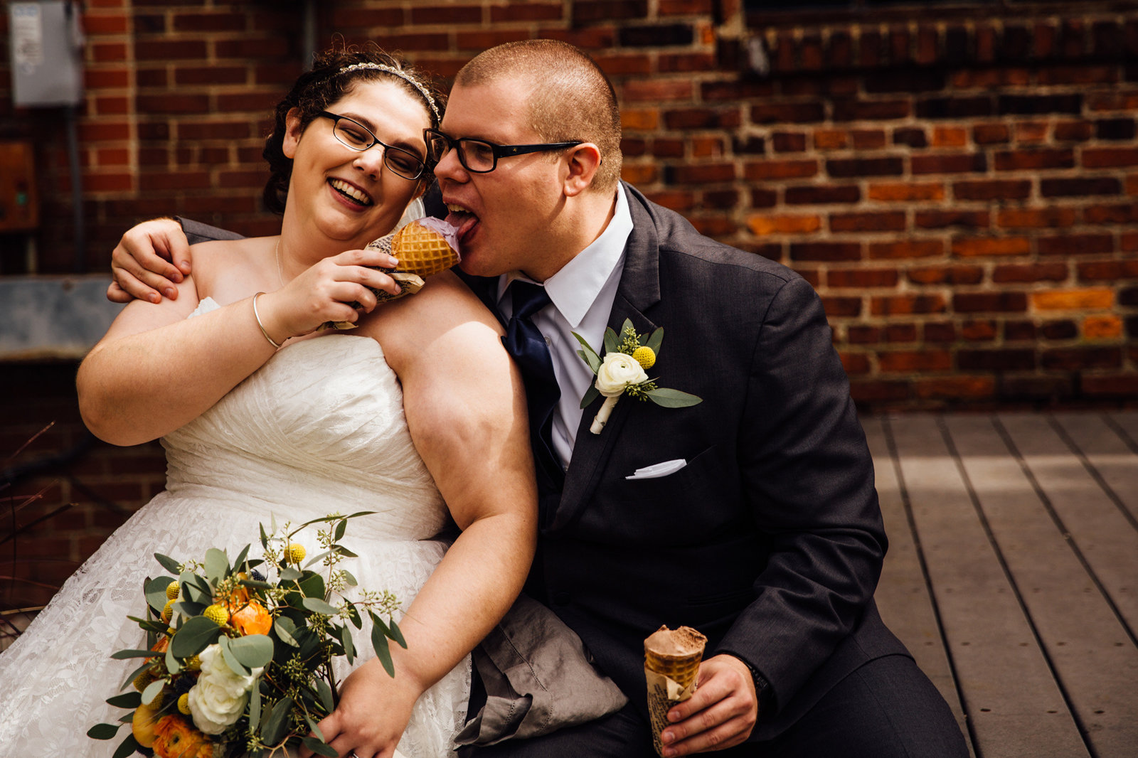 SaraLane-And-Stevie-Wedding-Photography-Erica-Cody-Brentwood-Tennessee-LRE-85