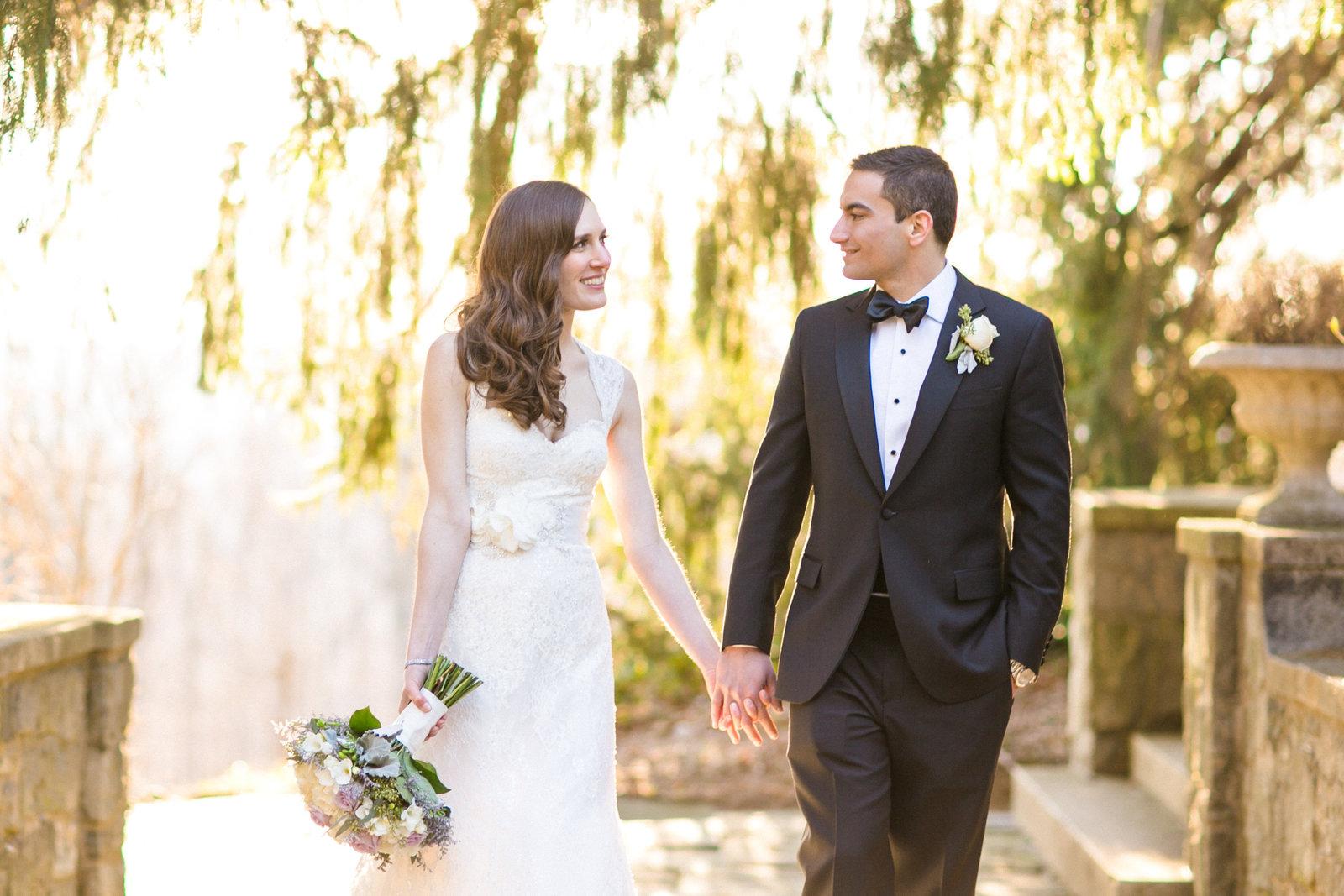 Wedding Photos- NYC Wedding Photographer-204
