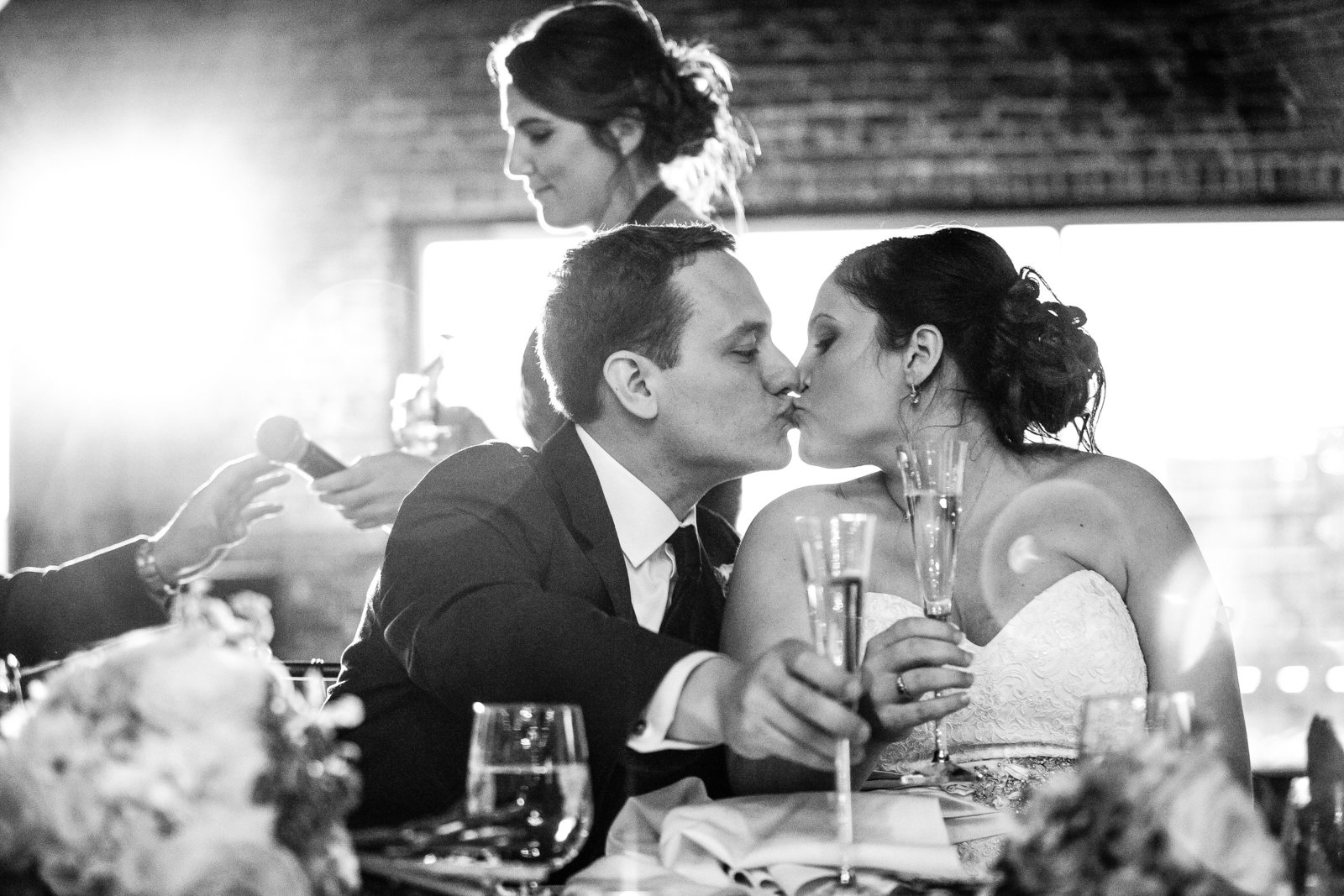 Cannery-ONE-Wedding-Reception-Toasts