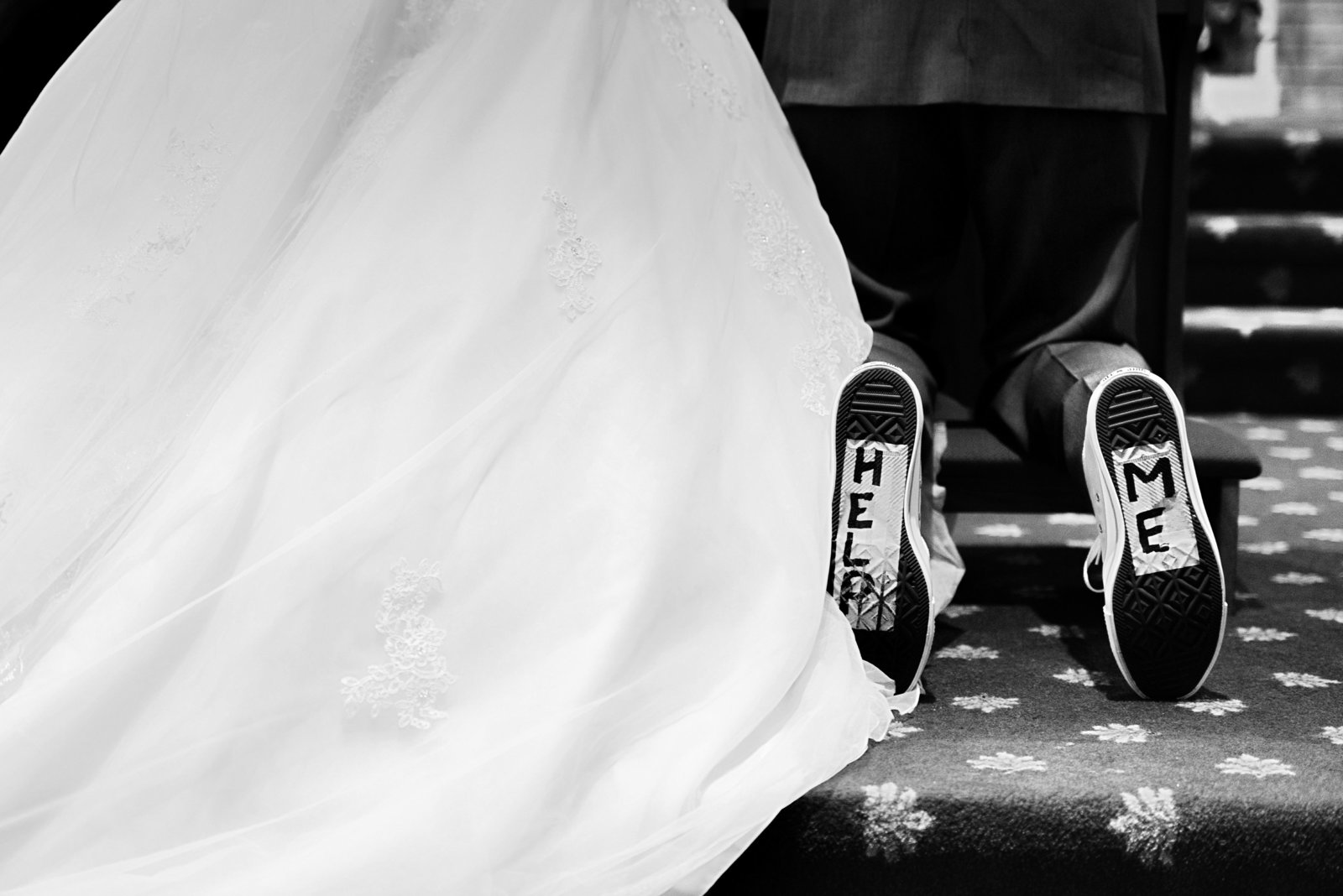 Brittany&Ethan_Flanders_Wedding_Teaser-22 copy