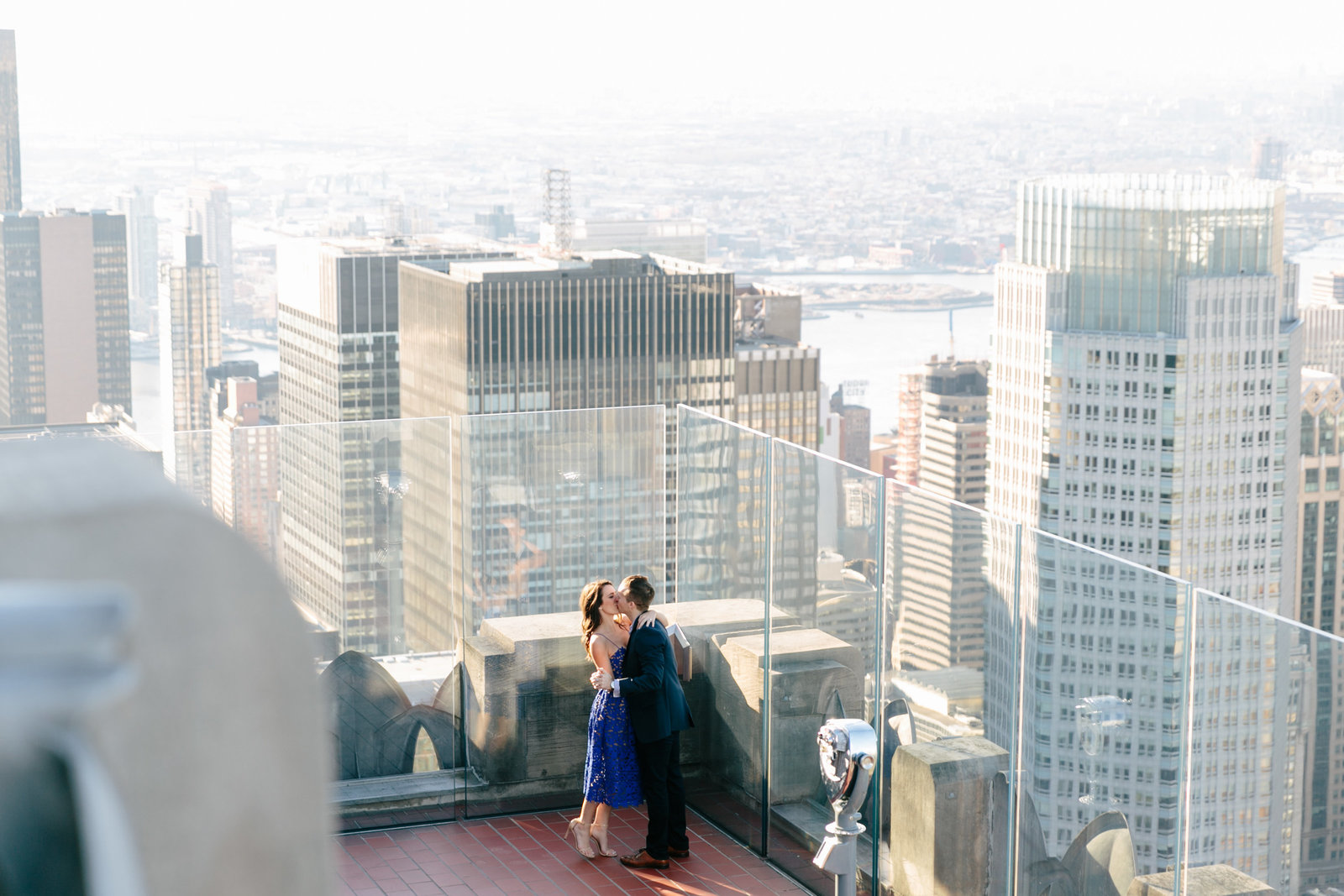 rockefeller-center-engagement-photography-new-york-city0413