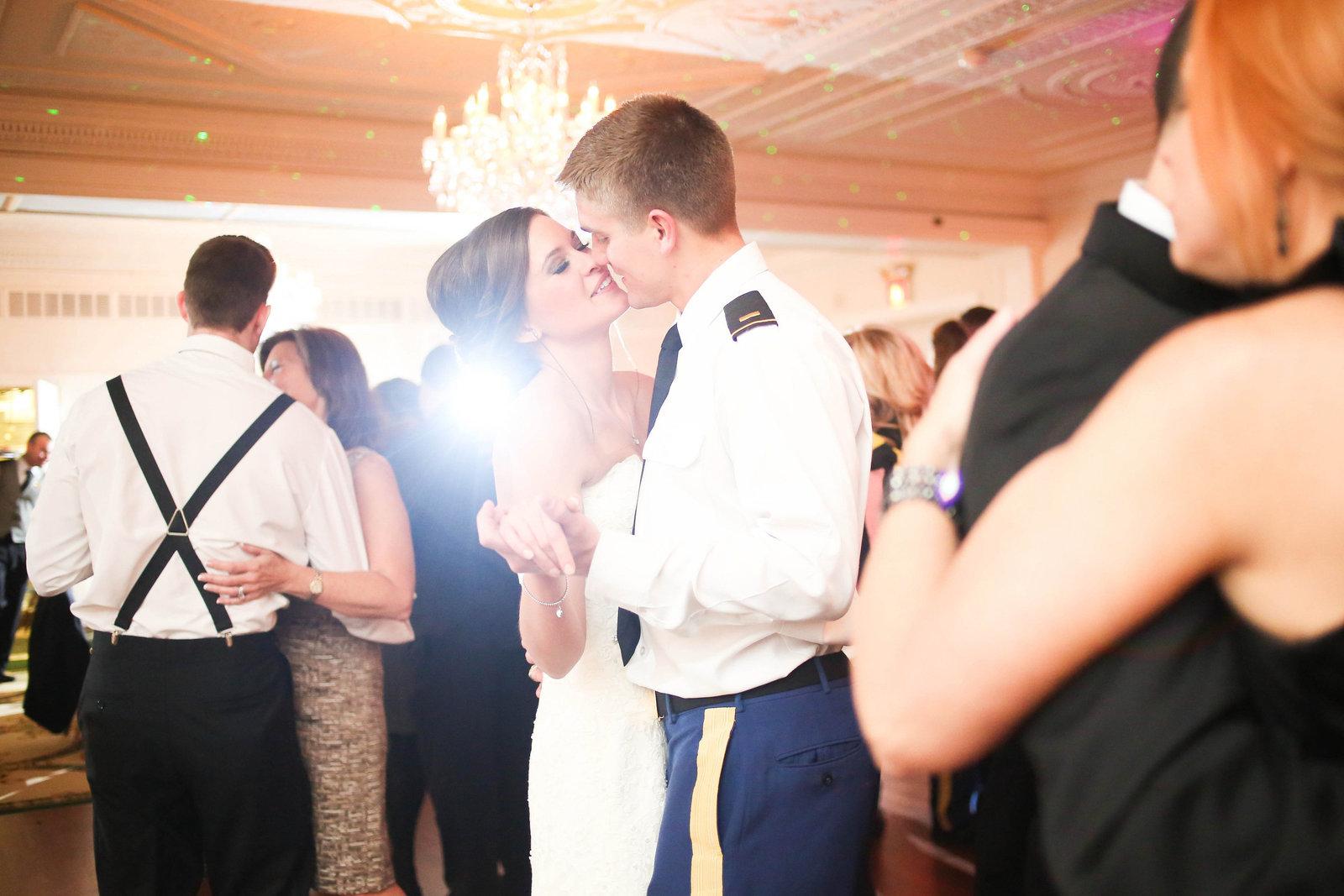 Wedding Photos- NYC Wedding Photographer-248
