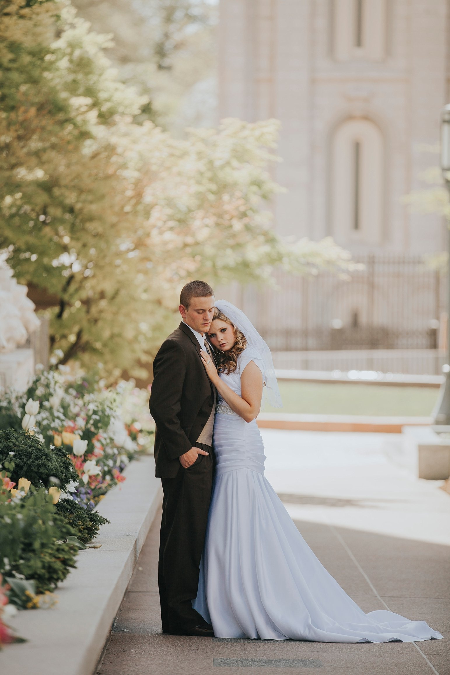 Salt Lake City Utah Wedding Portrait Photographer Wish Photography_0584