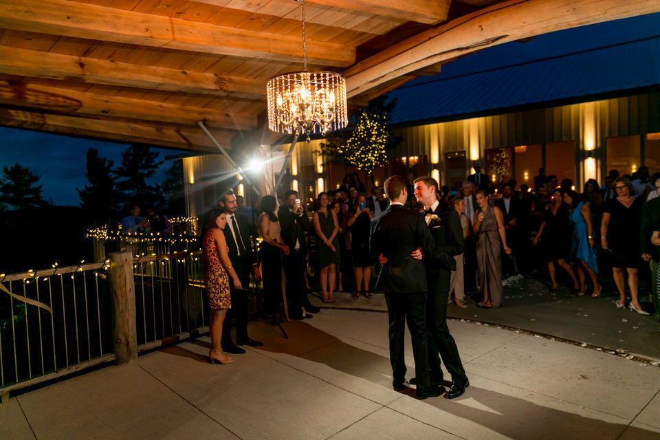Le-belvedere-Ottawa-Wedding-Venue-Jason-Charles36