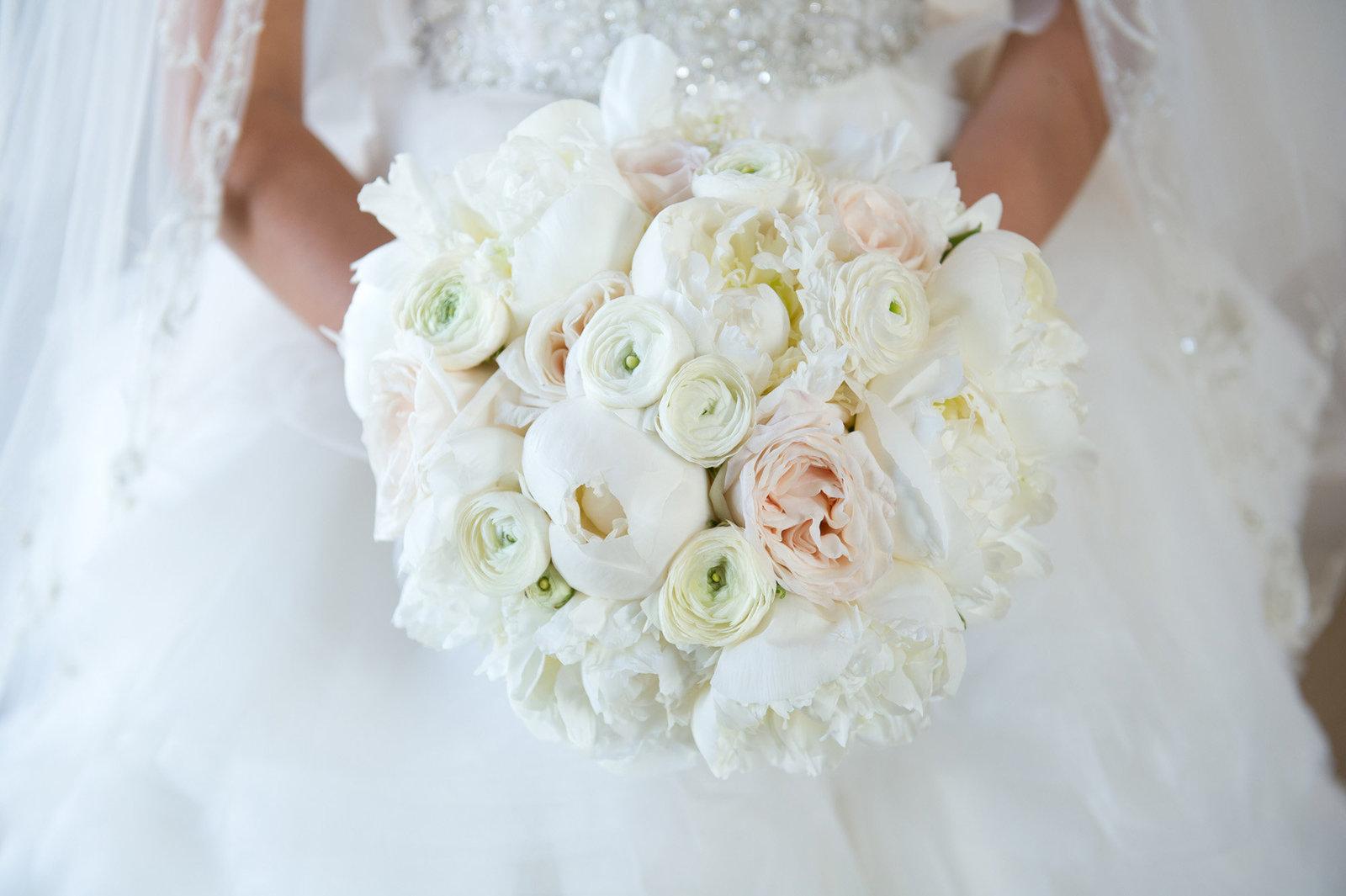 hazel weddings 054