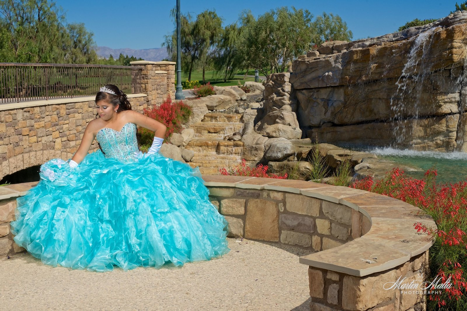 photography-photographer-wedding-quinceanera-xv-335