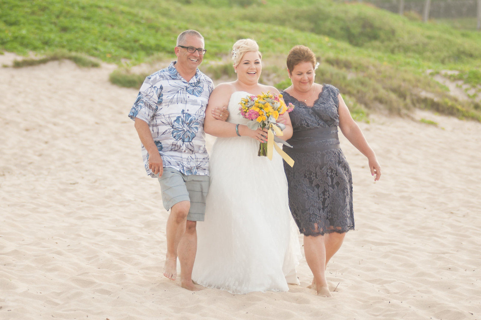 Maui Wedding Packages-46