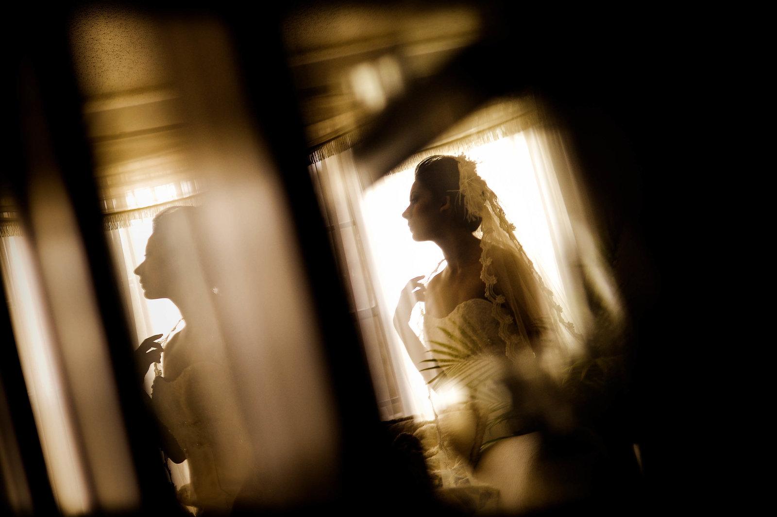 254-El-paso-wedding-photographer-El Paso Wedding Photographer_B38