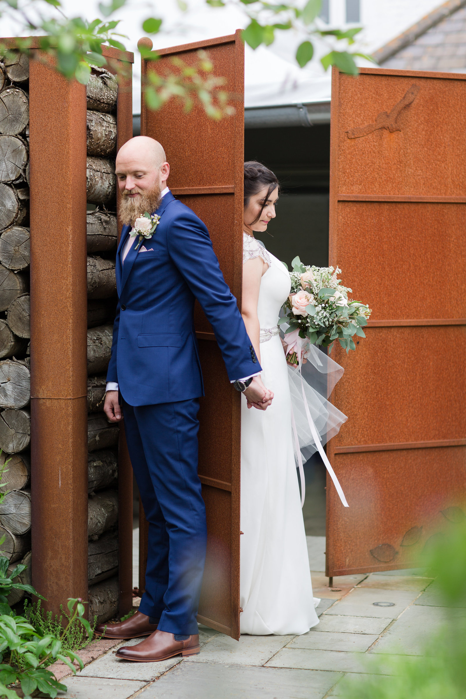 adorlee-0053-southend-barns-wedding-photographer-chichester-west-sussex