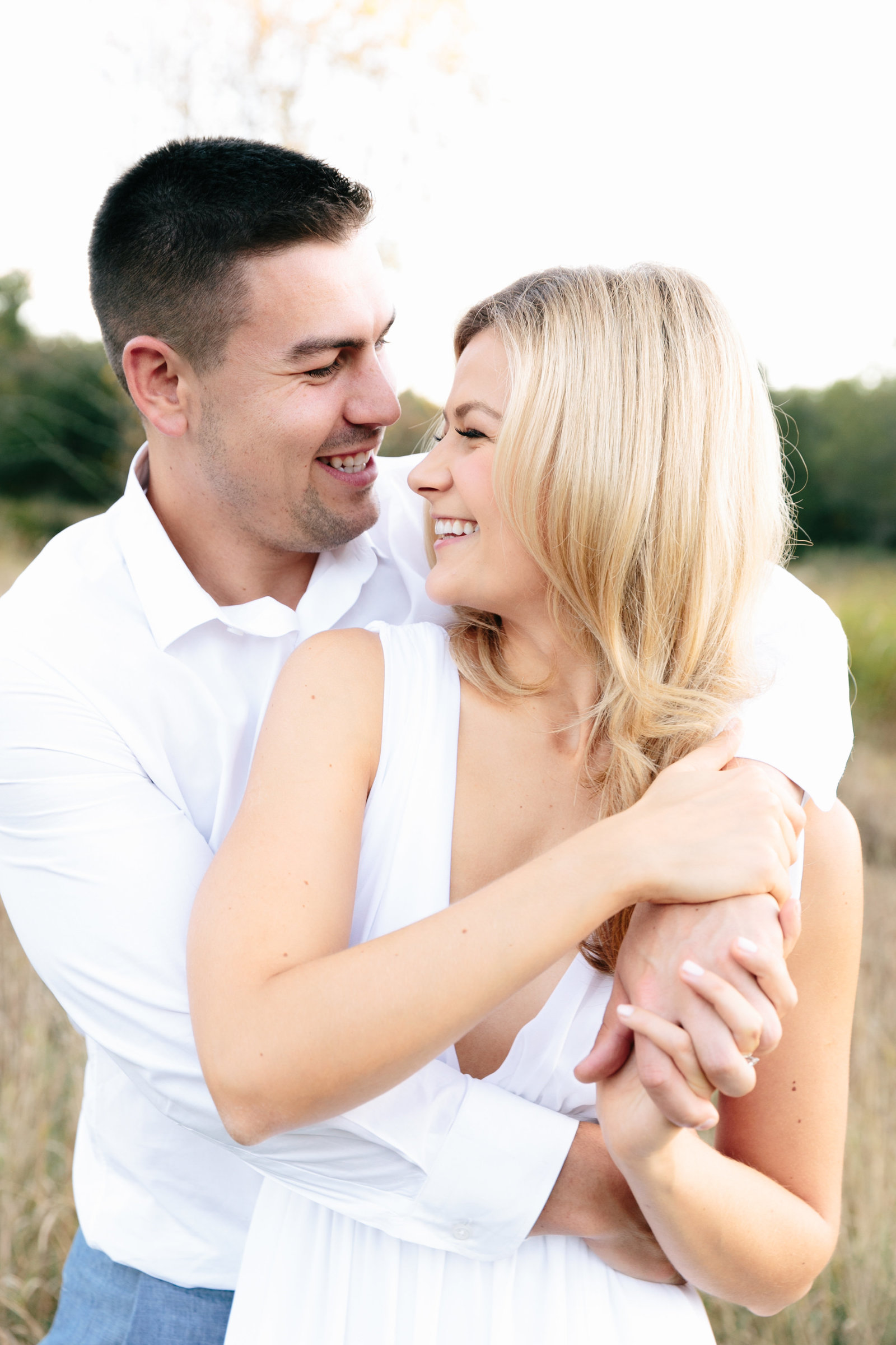 birchwold-farm-engagement-photography-wrentham-massachusetts1087