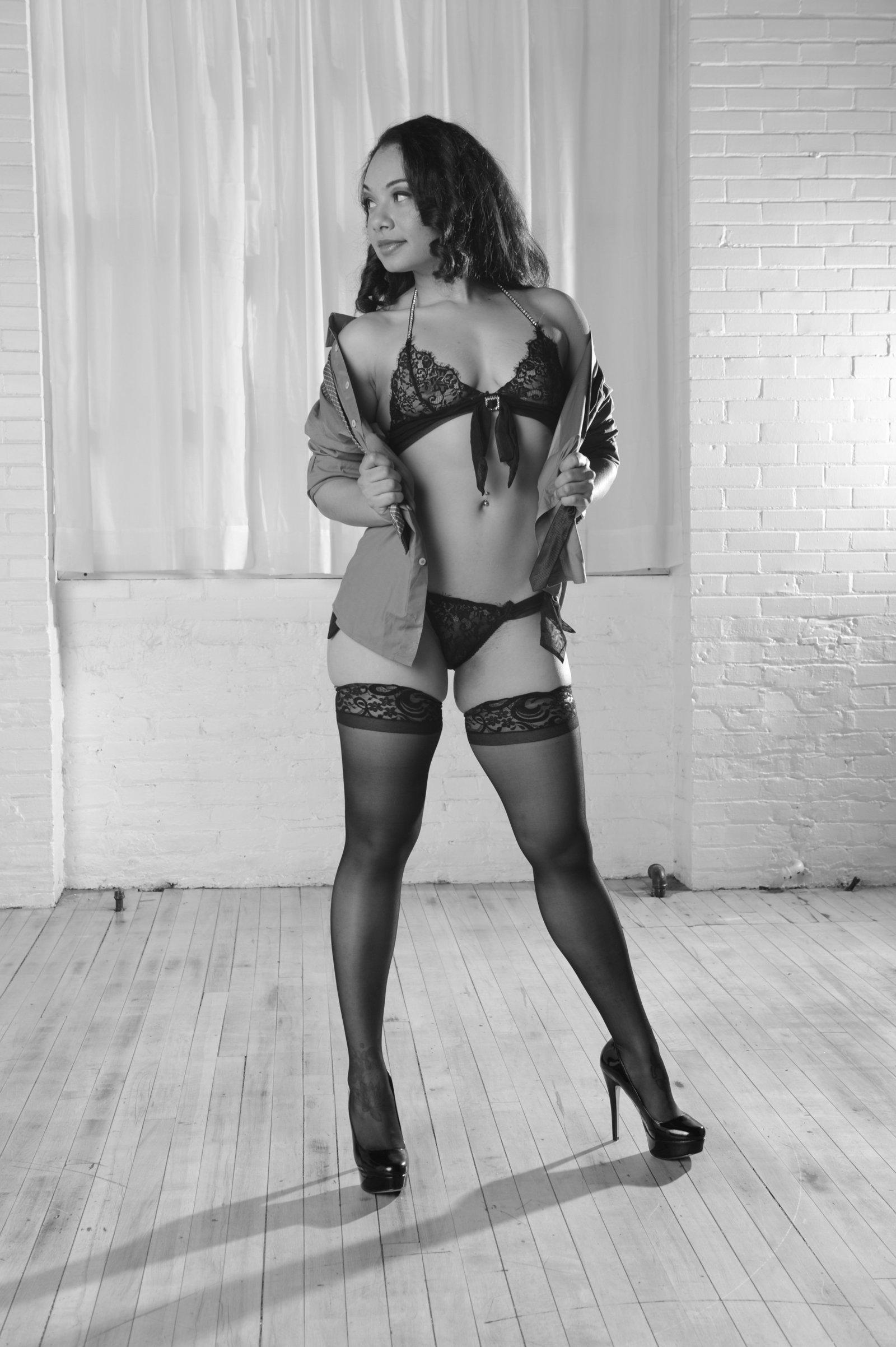 Boudoir Louisville - Boudoir Photography Studio - Lexington, Cincinnati & Indianapolis-149