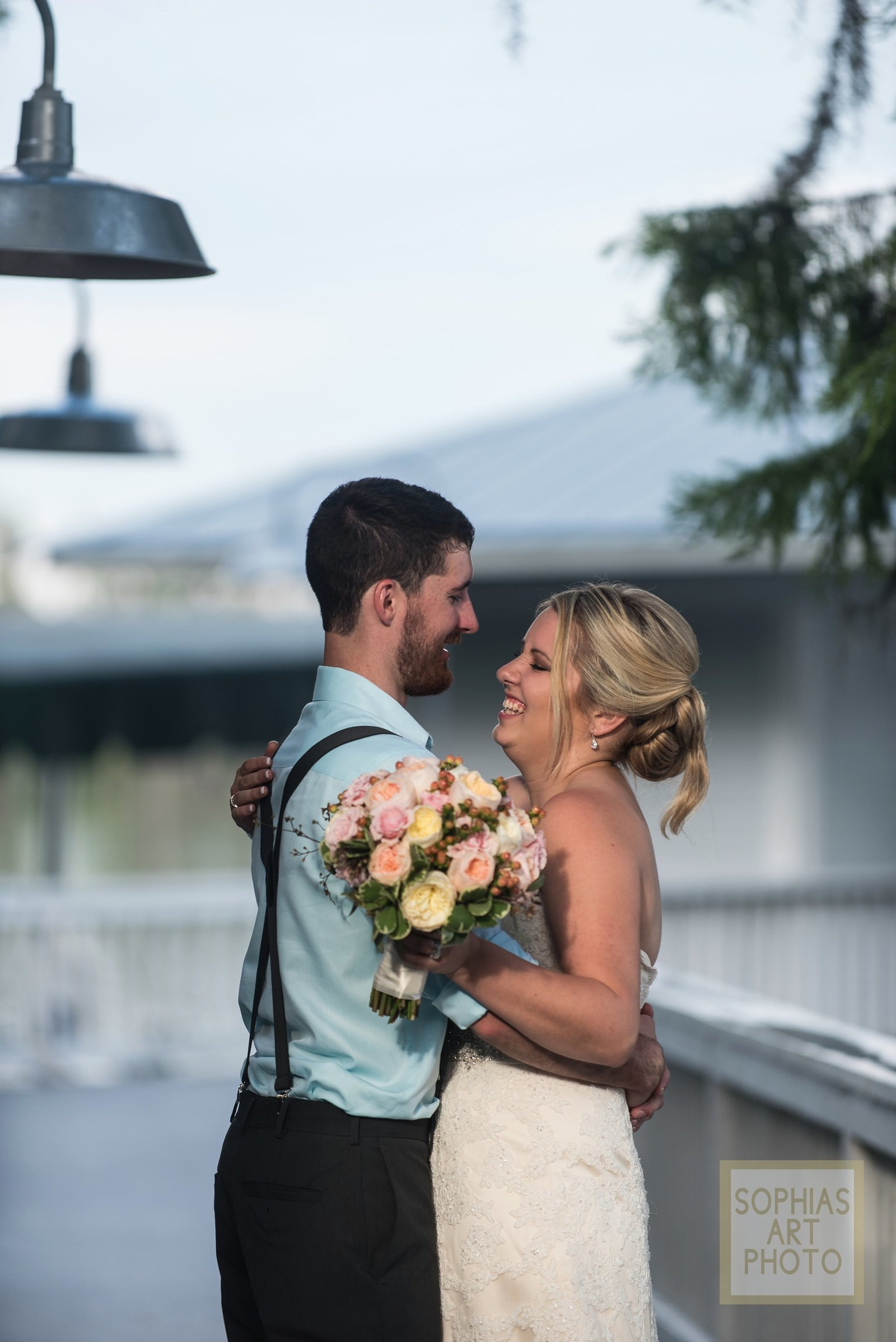 paradise-cove-wedding-jess-and-riggs-1144