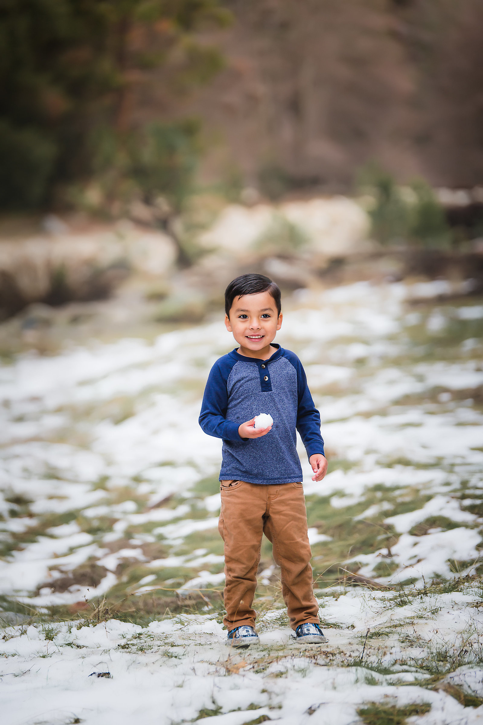 12052015_yosemite_family_session-8