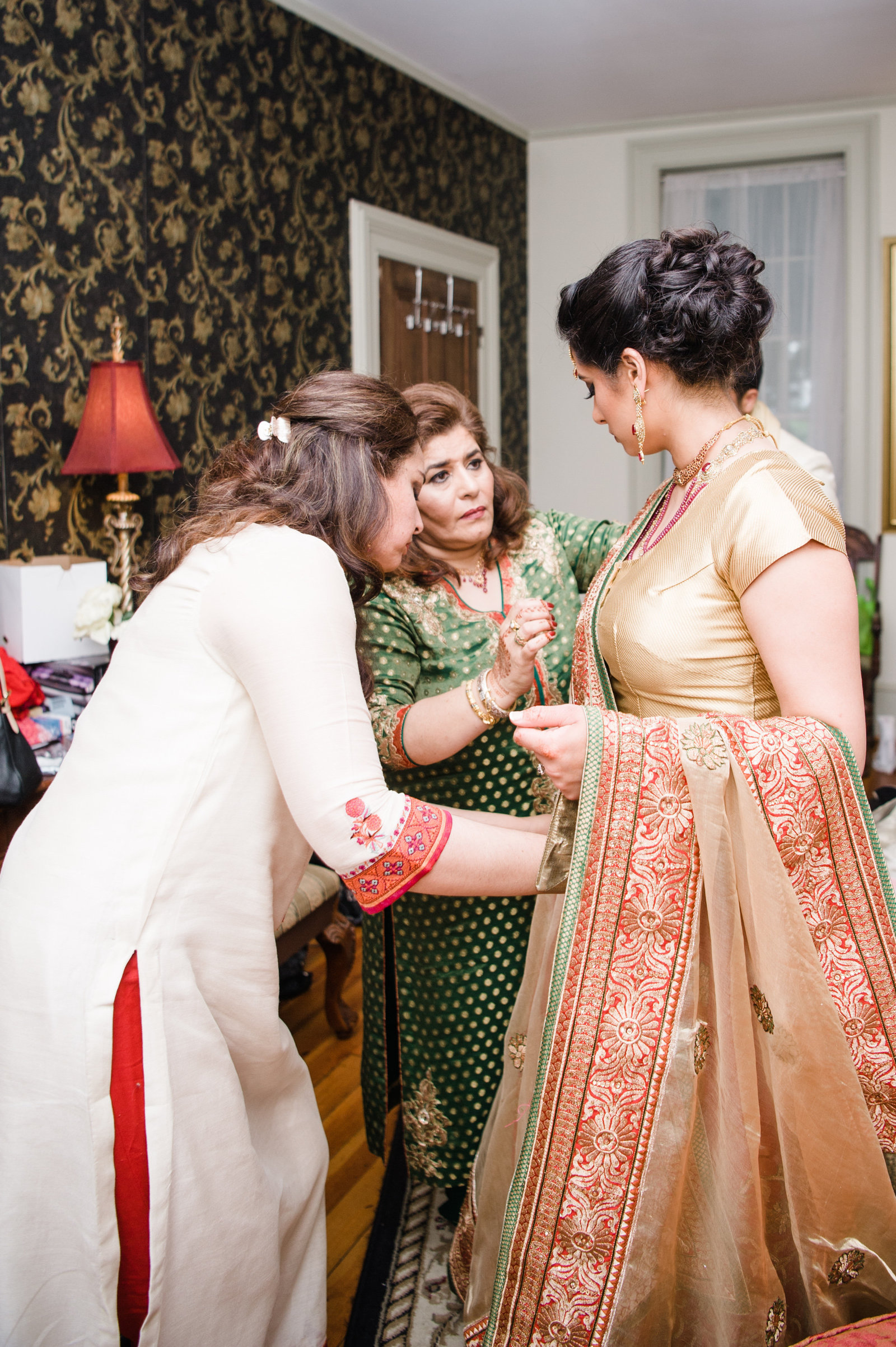 Minhas-Sohail Wedding by The Hill Studios-334