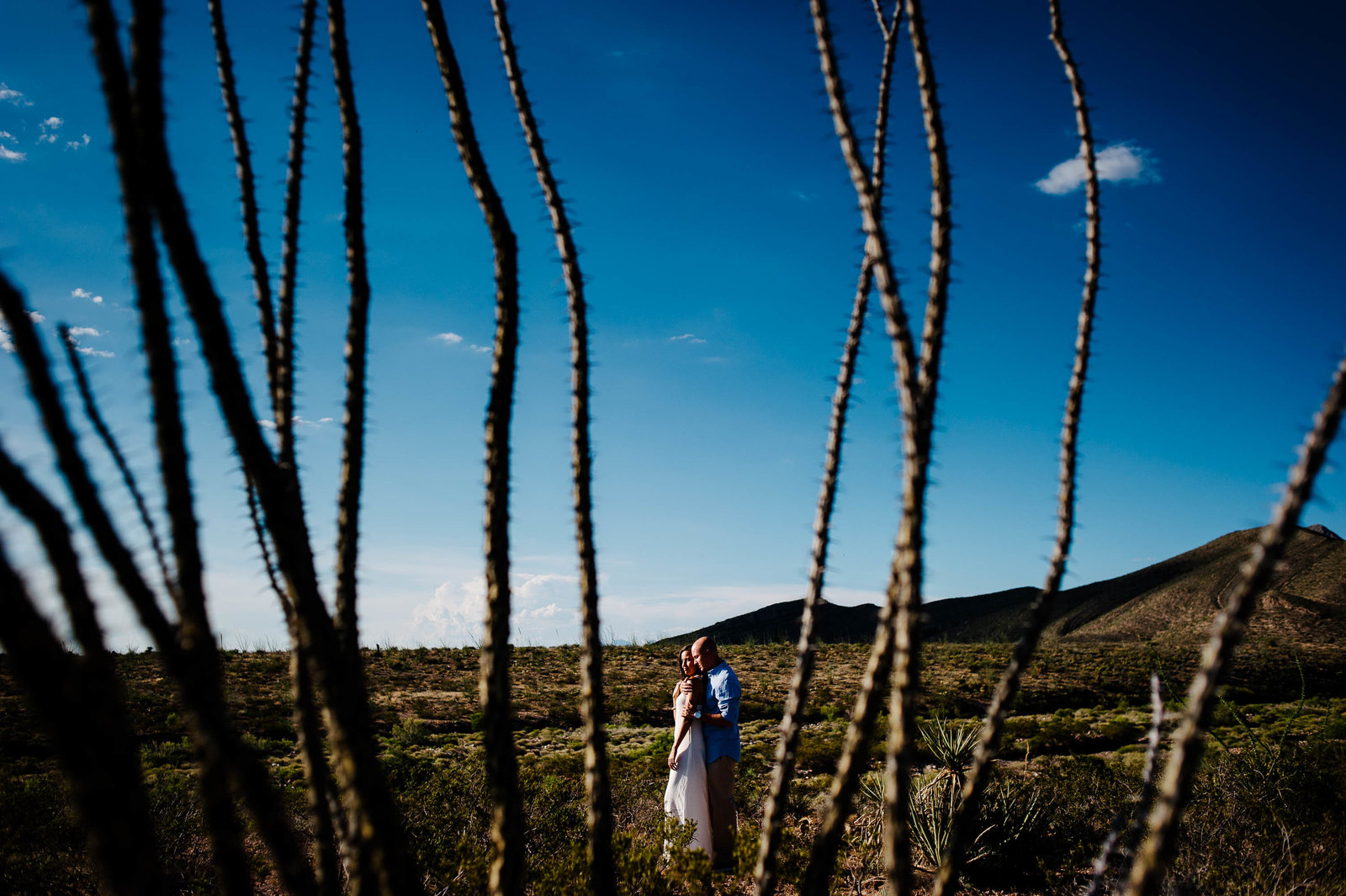032-El-paso-wedding-photographer-DeAd_0066