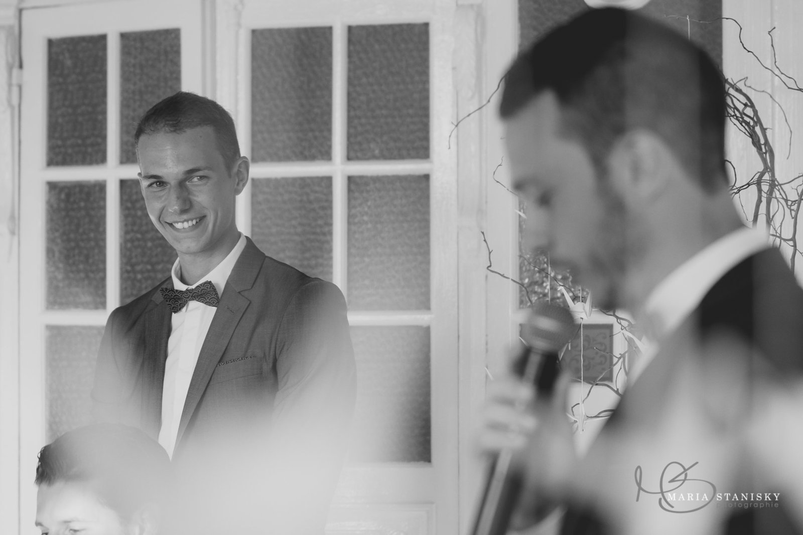 Mariage_Celine&Axel_11072015-0289