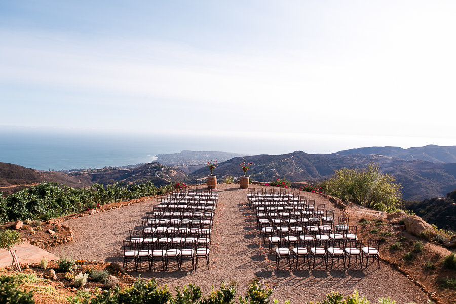 La-wedding-photographer-Sage-Hill-Ranch-Malibu-23