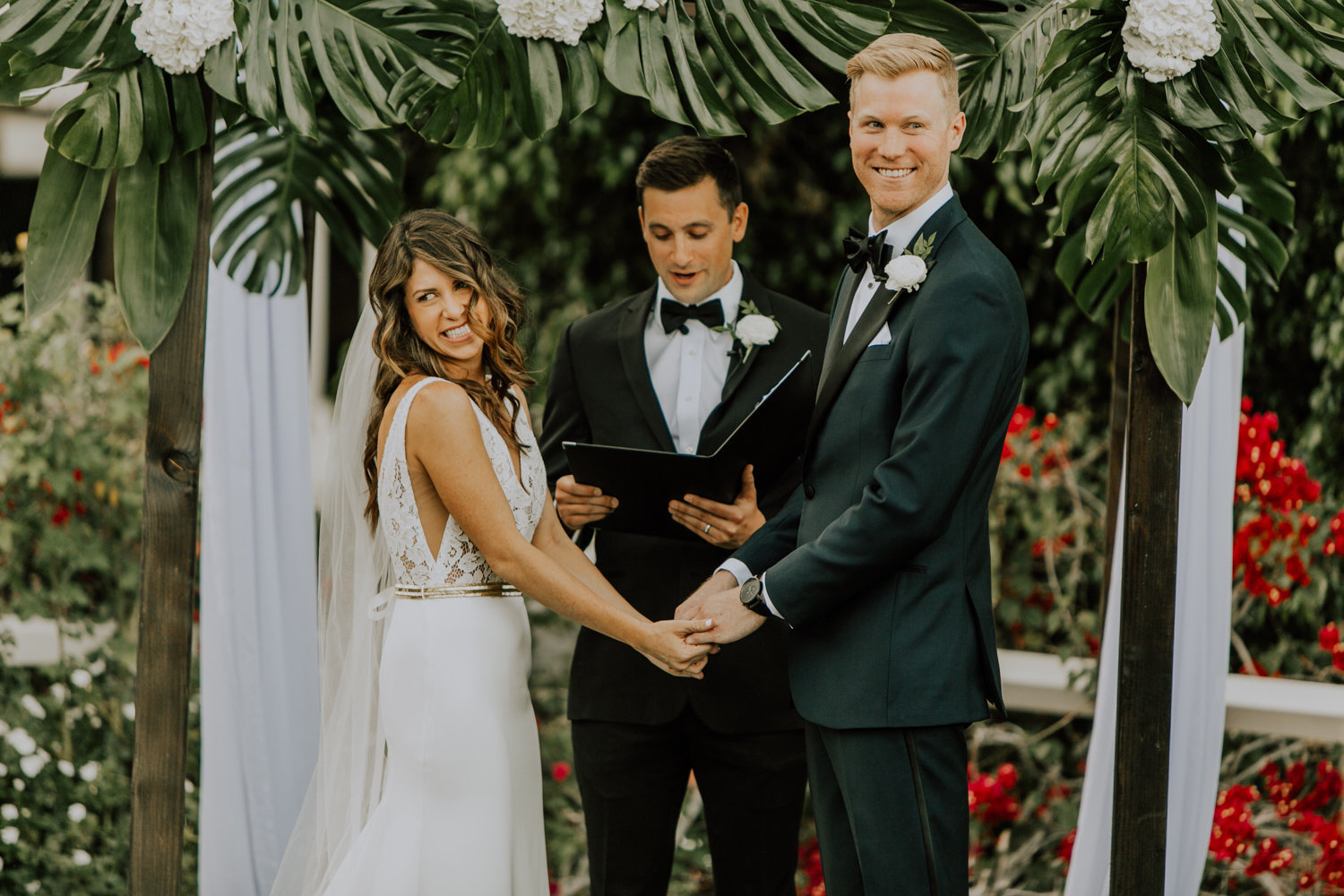 Brianna Broyles_Spencers Wedding_Palm Springs_Wedding Photographer-79