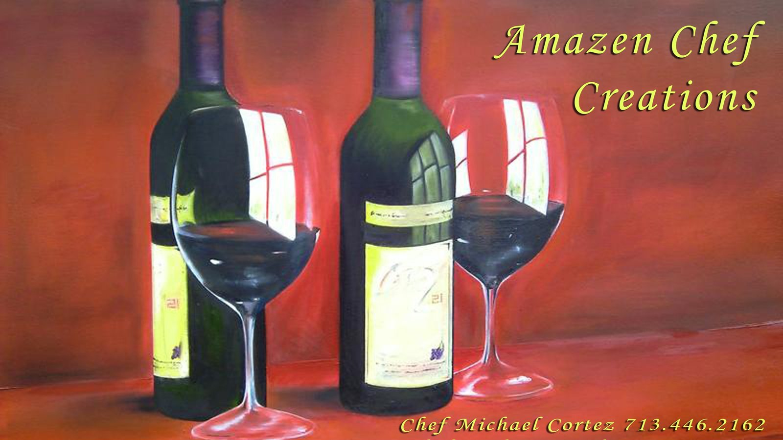 Amazen Chef Creations Logo - Copy