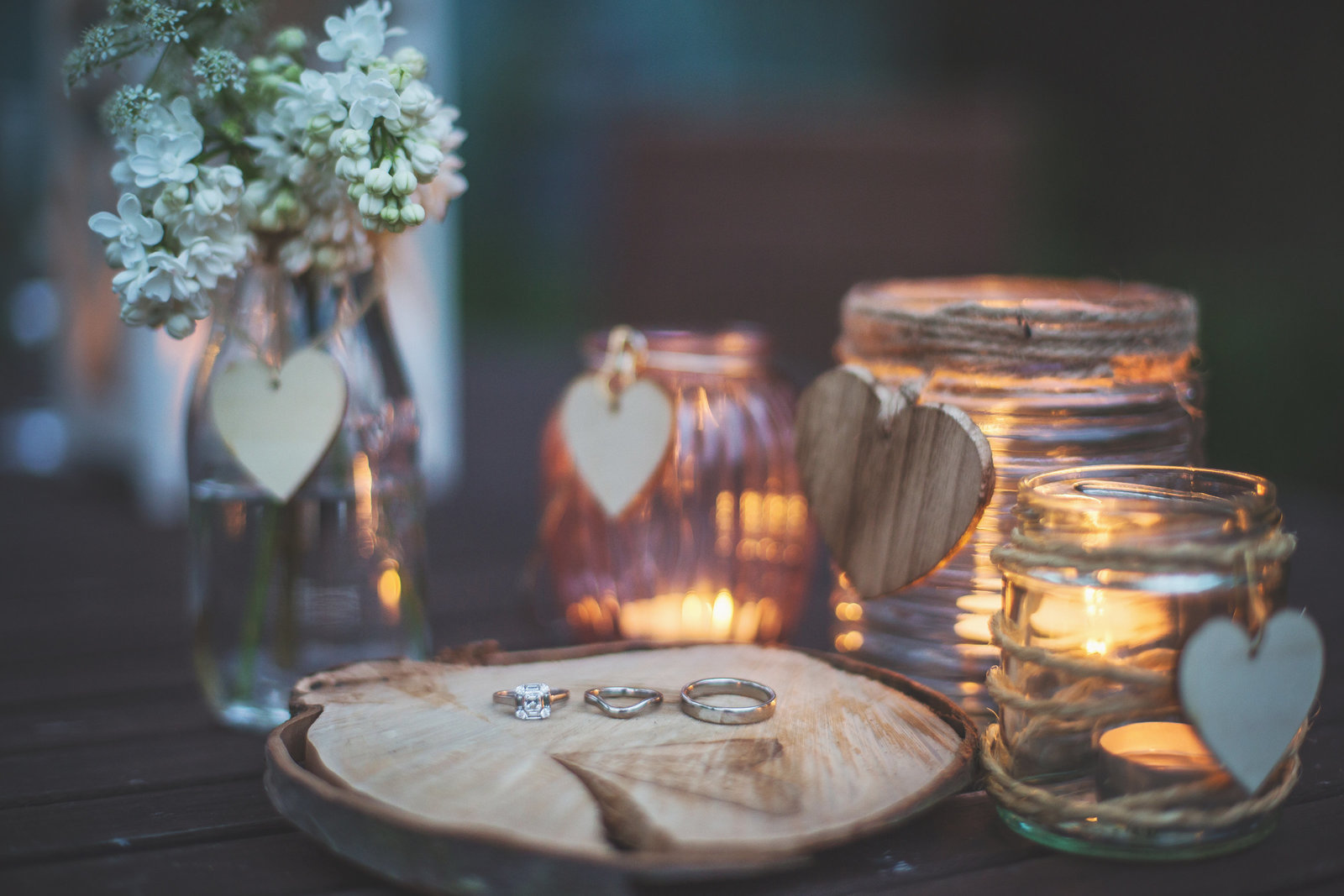 wedding-rings-on-wood-norfolk.jpg