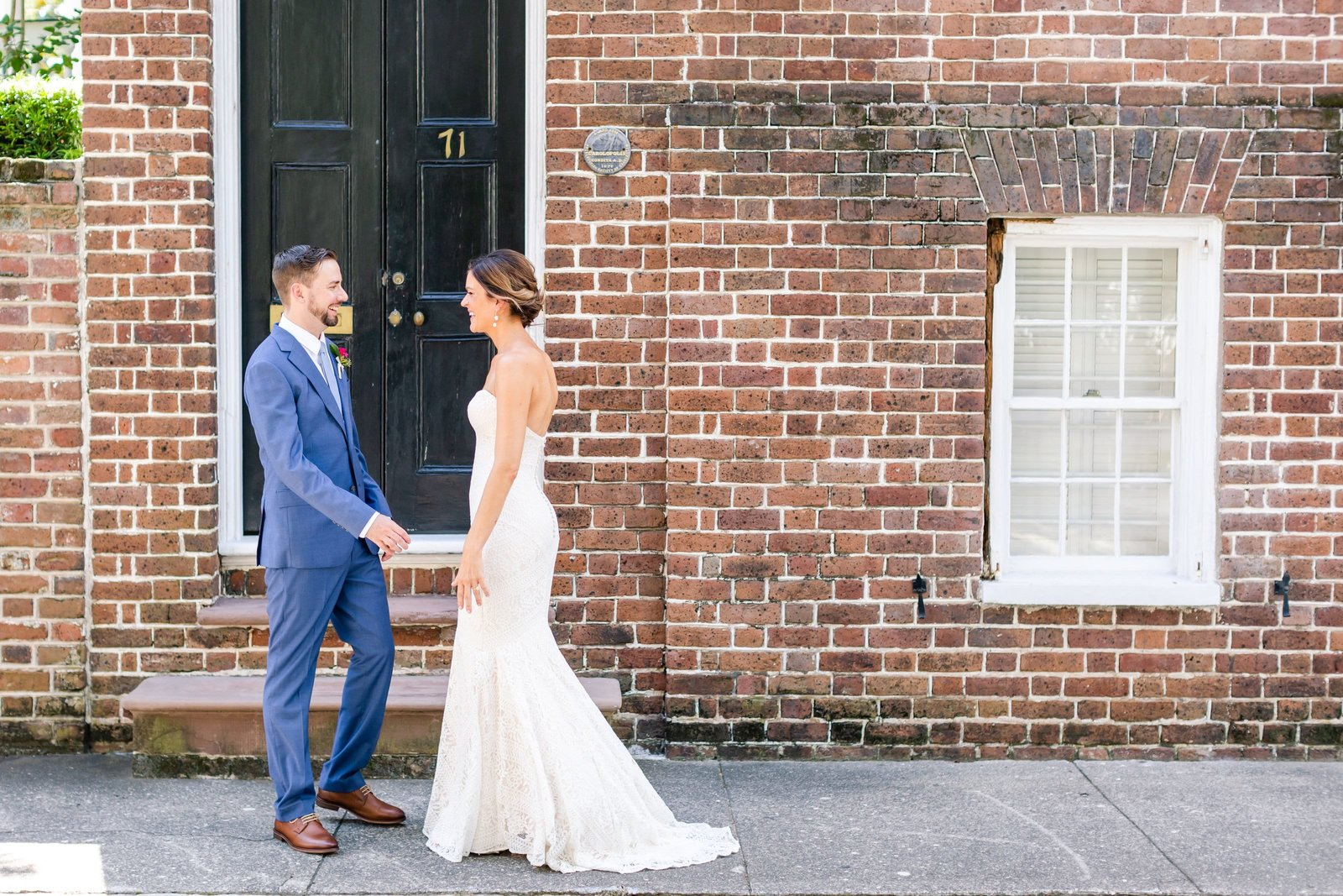 Colorful-spring-gadsden-house-wedding-by-charleston-wedding-photographer-1